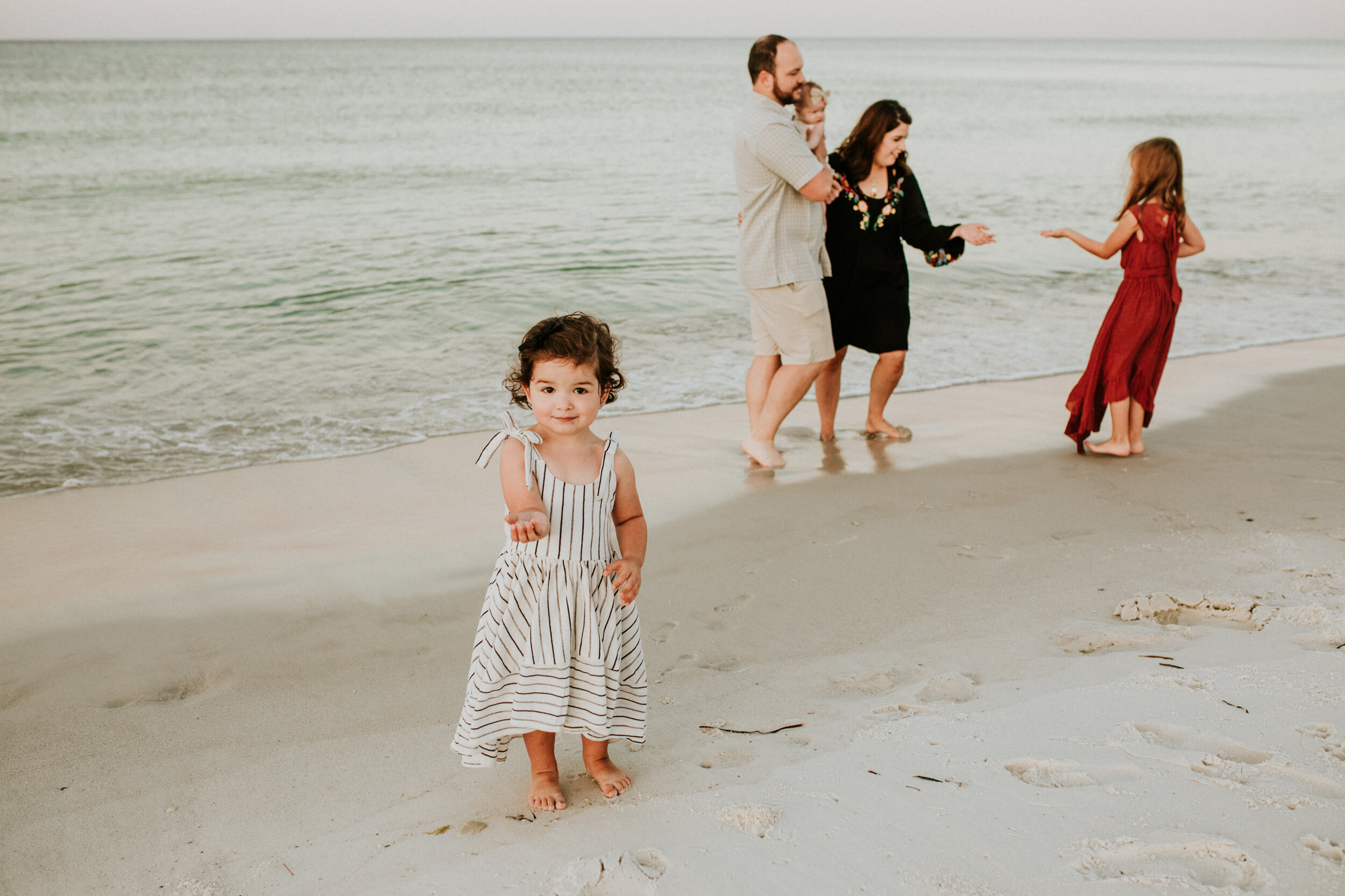 30a_Destin_Rosemary_Beach_Florida_Family_Photographer_Beach_Session-9.jpg