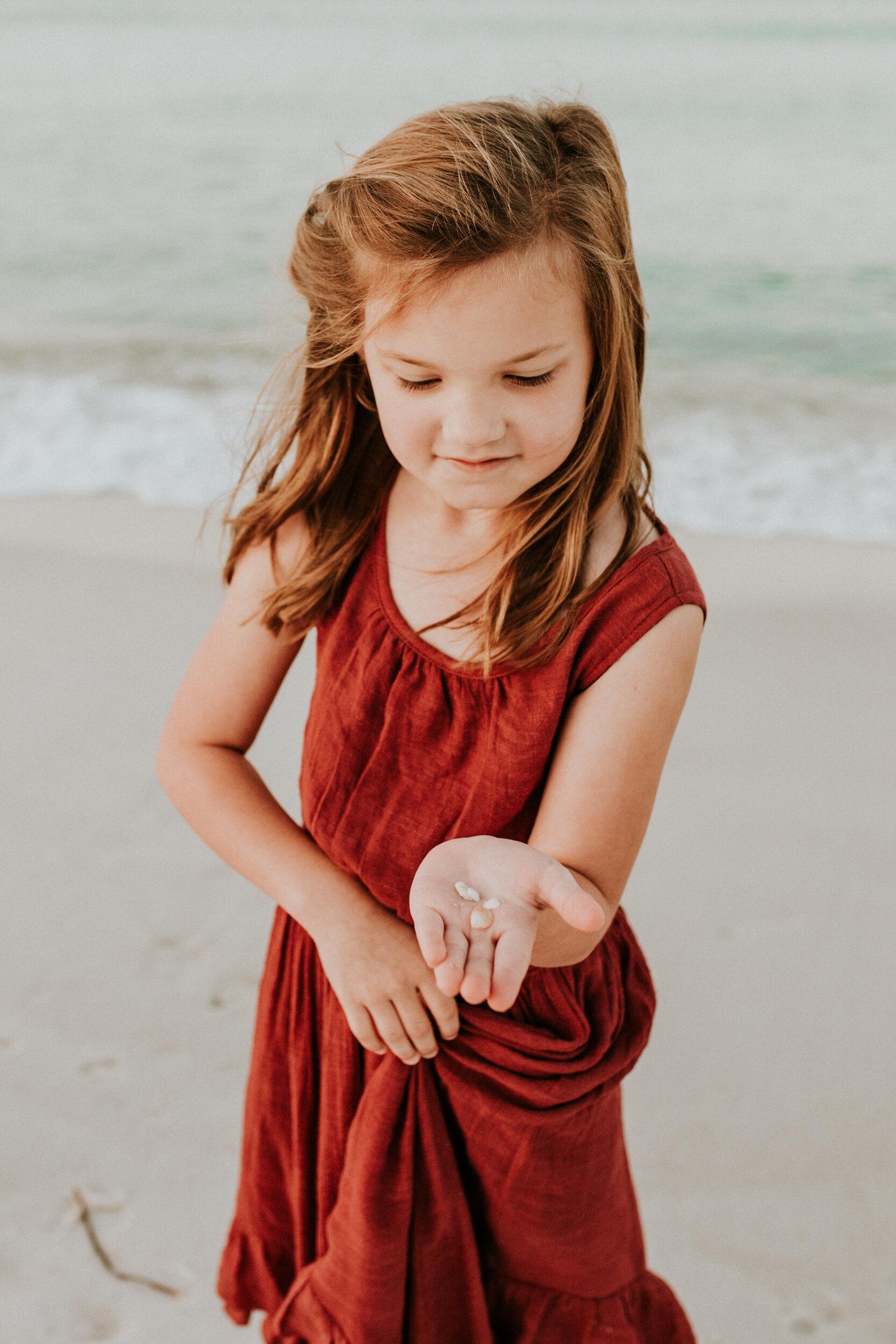 30a_Destin_Rosemary_Beach_Florida_Family_Photographer_Beach_Session-10.jpg