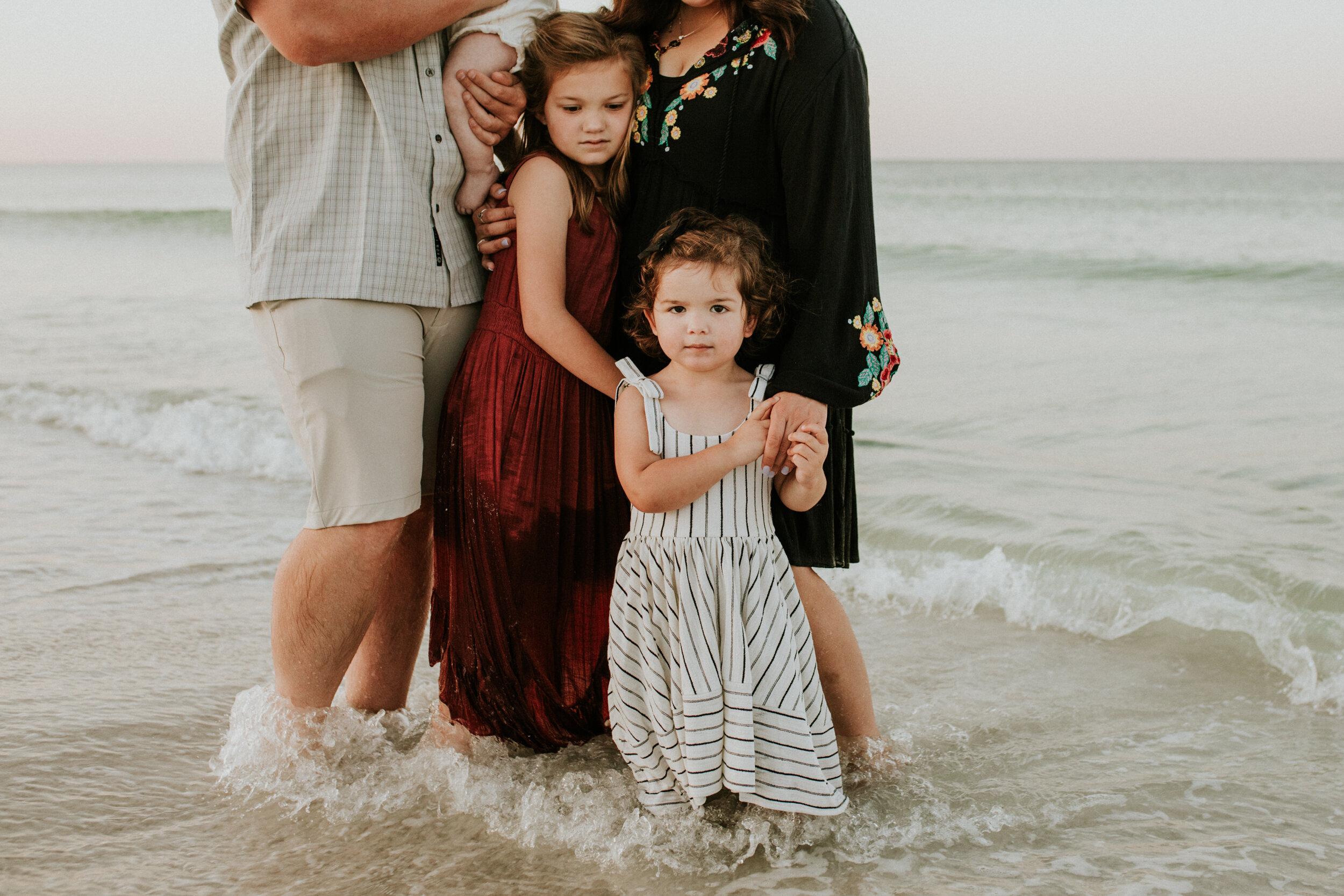 30a_Destin_Rosemary_Beach_Florida_Family_Photographer_Beach_Session-14.jpg