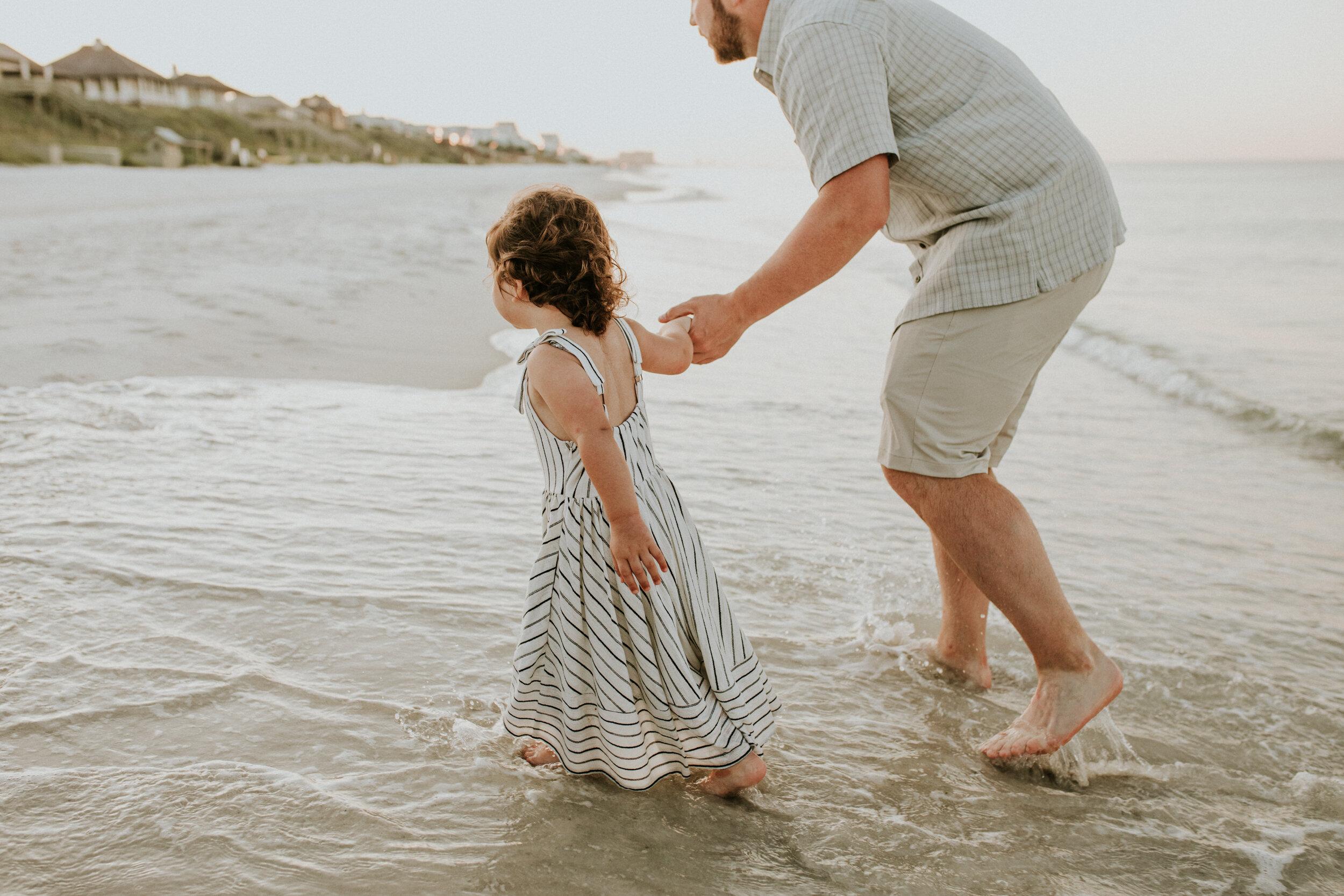 30a_Destin_Rosemary_Beach_Florida_Family_Photographer_Beach_Session-16.jpg