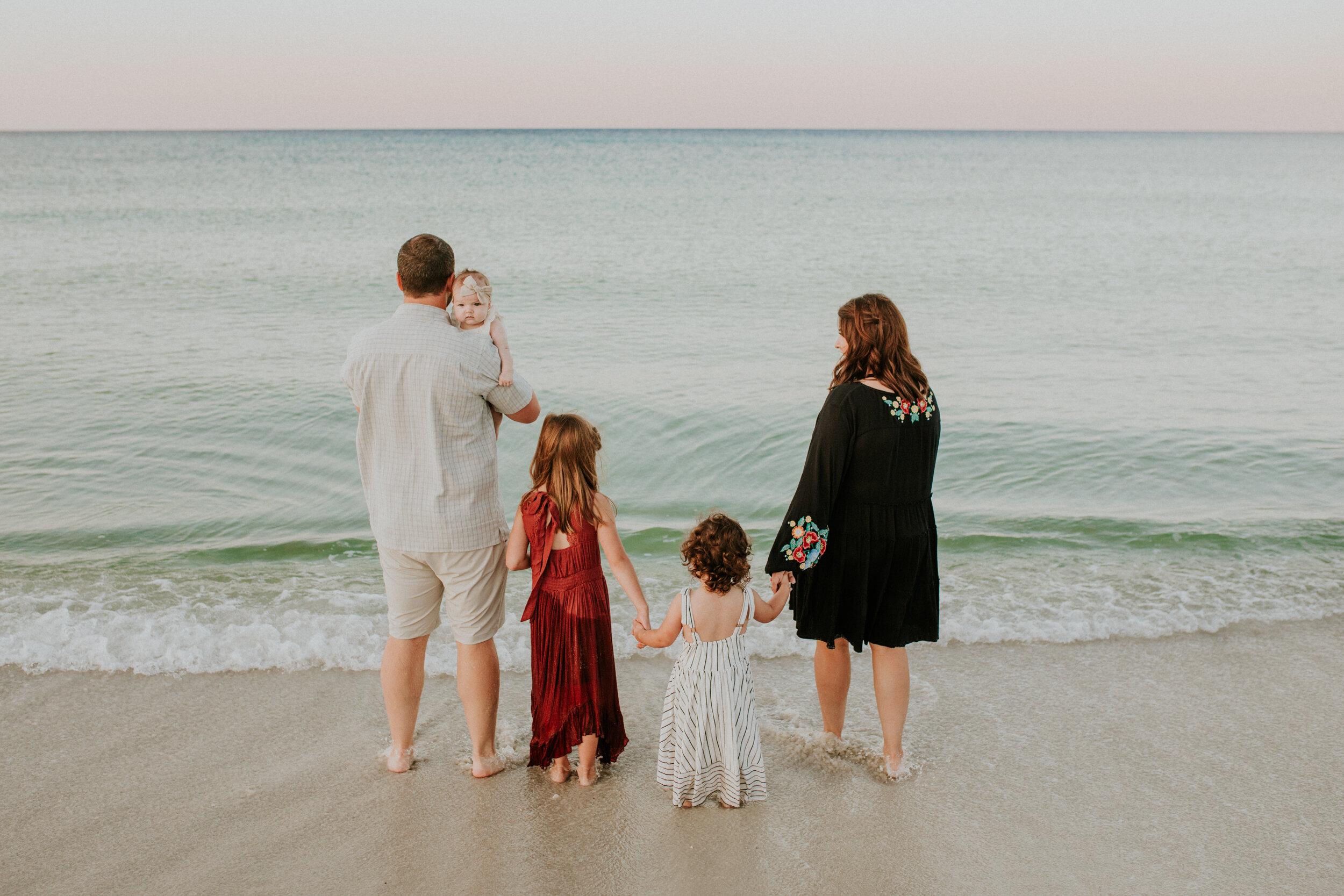 30a_Destin_Rosemary_Beach_Florida_Family_Photographer_Beach_Session-20.jpg