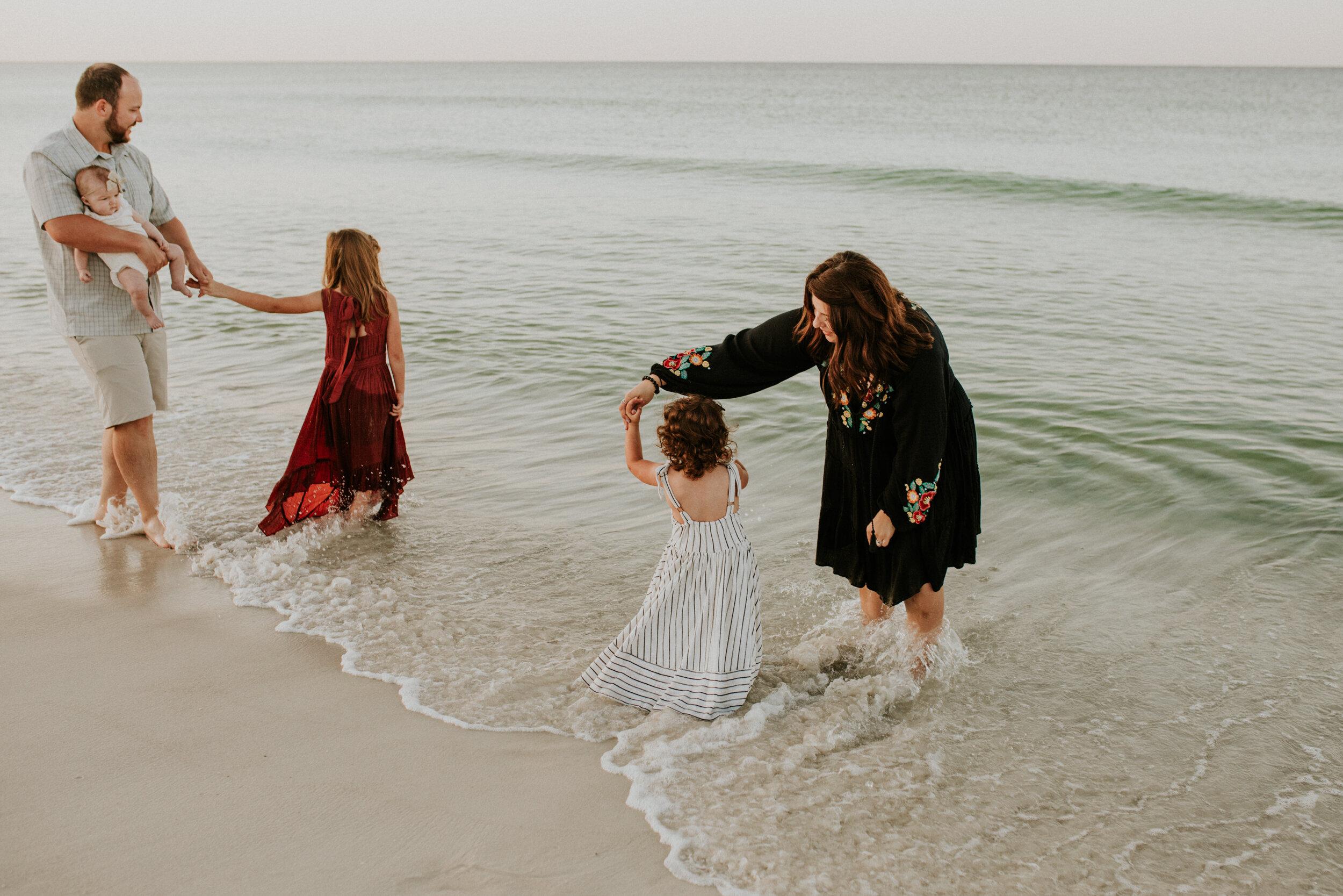 30a_Destin_Rosemary_Beach_Florida_Family_Photographer_Beach_Session-22.jpg