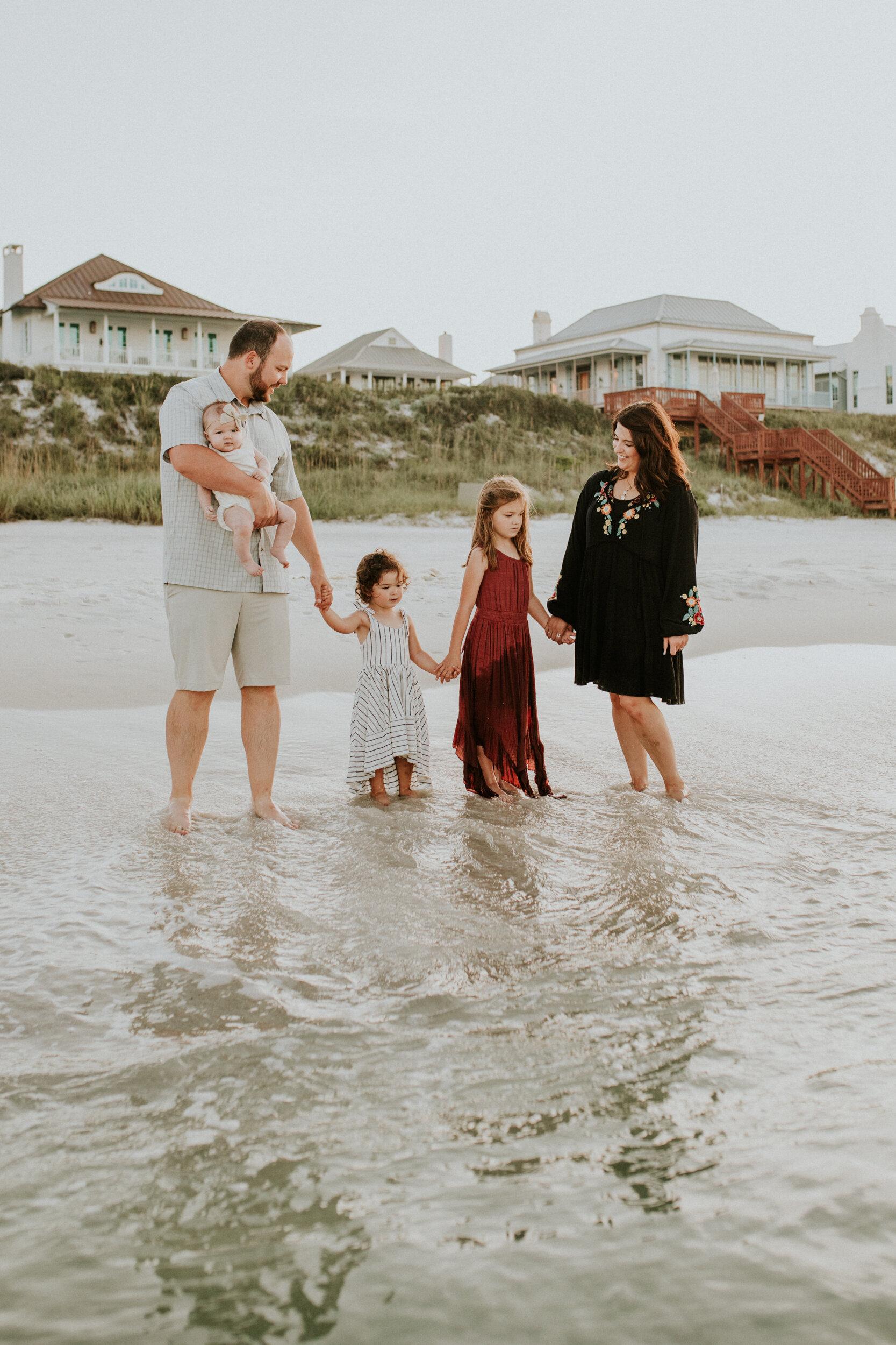 30a_Destin_Rosemary_Beach_Florida_Family_Photographer_Beach_Session-23.jpg