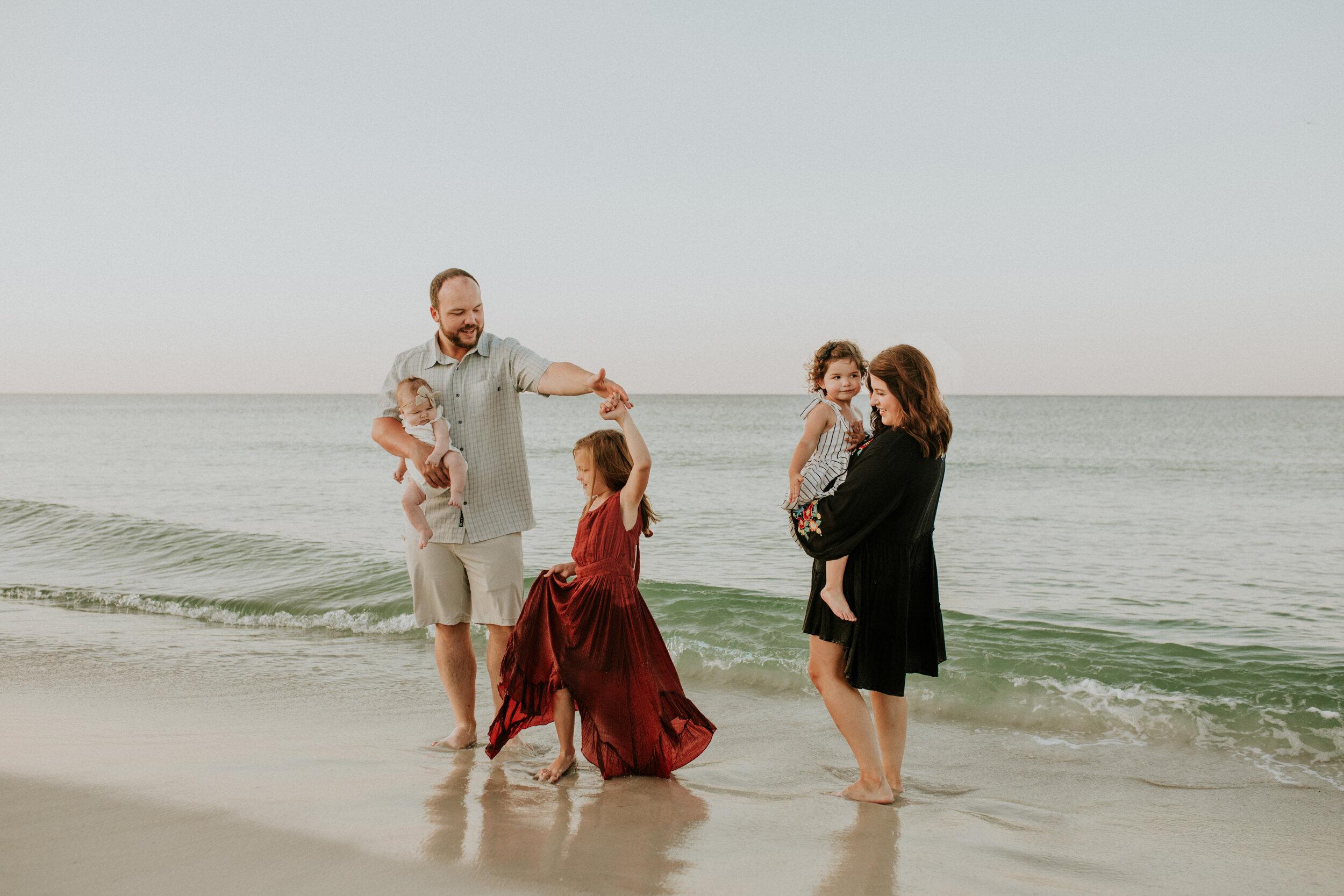 30a_Destin_Rosemary_Beach_Florida_Family_Photographer_Beach_Session-26.jpg