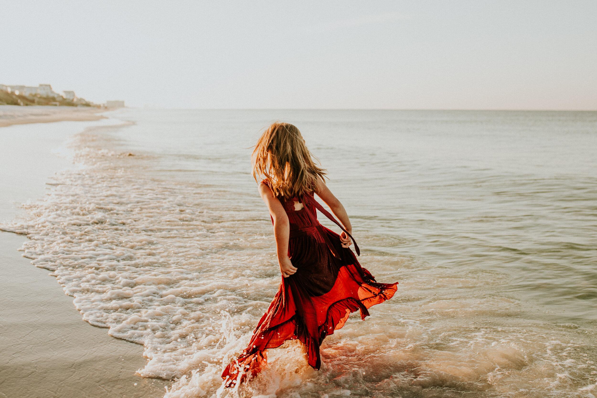 30a_Destin_Rosemary_Beach_Florida_Family_Photographer_Beach_Session-39.jpg