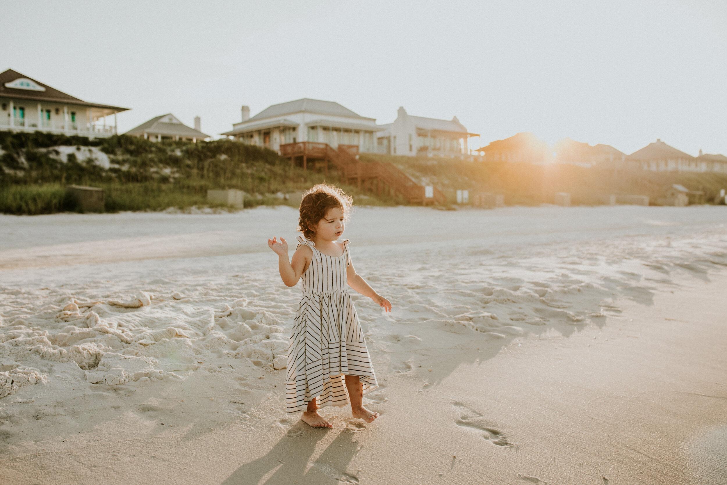 30a_Destin_Rosemary_Beach_Florida_Family_Photographer_Beach_Session-40.jpg
