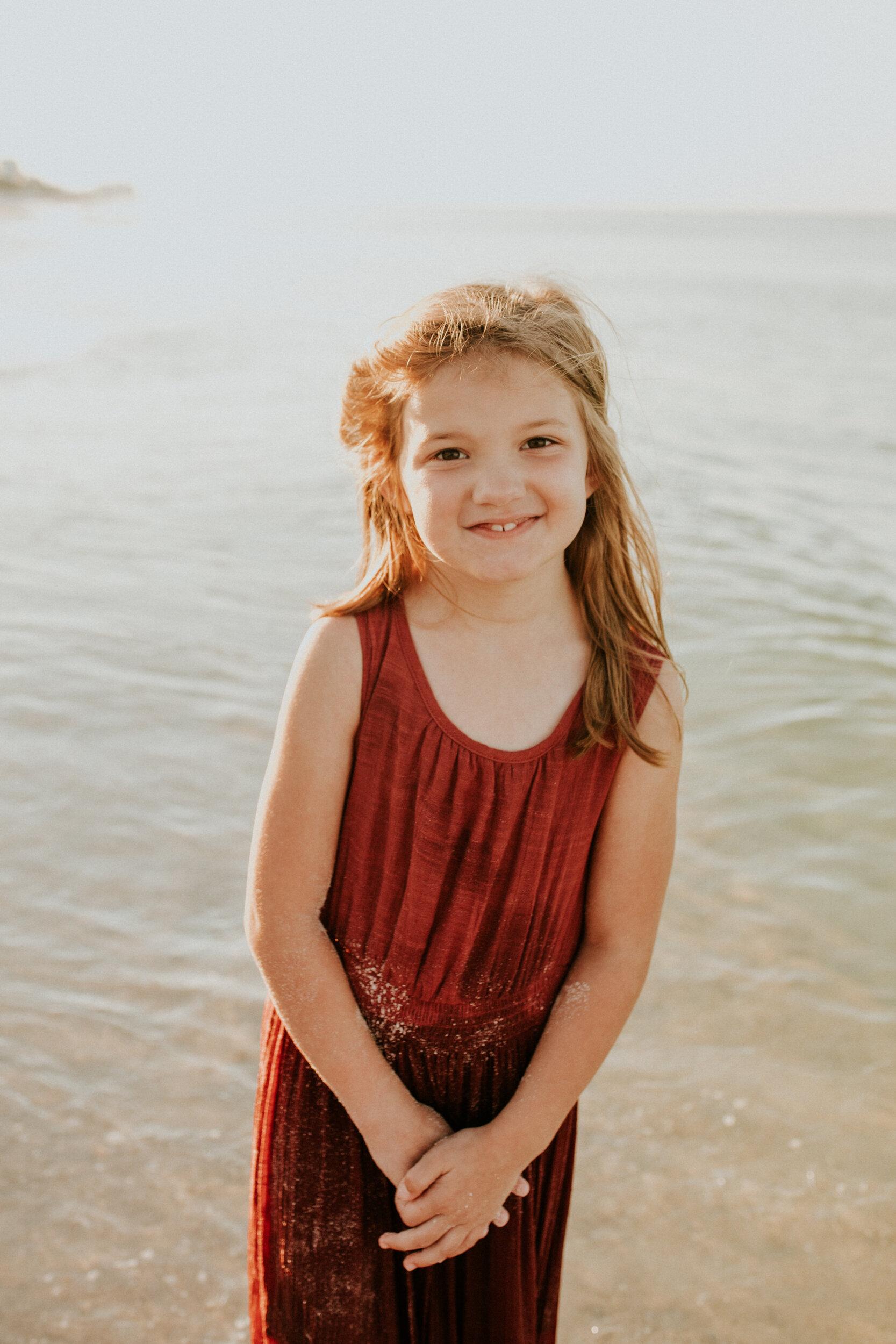 30a_Destin_Rosemary_Beach_Florida_Family_Photographer_Beach_Session-41.jpg