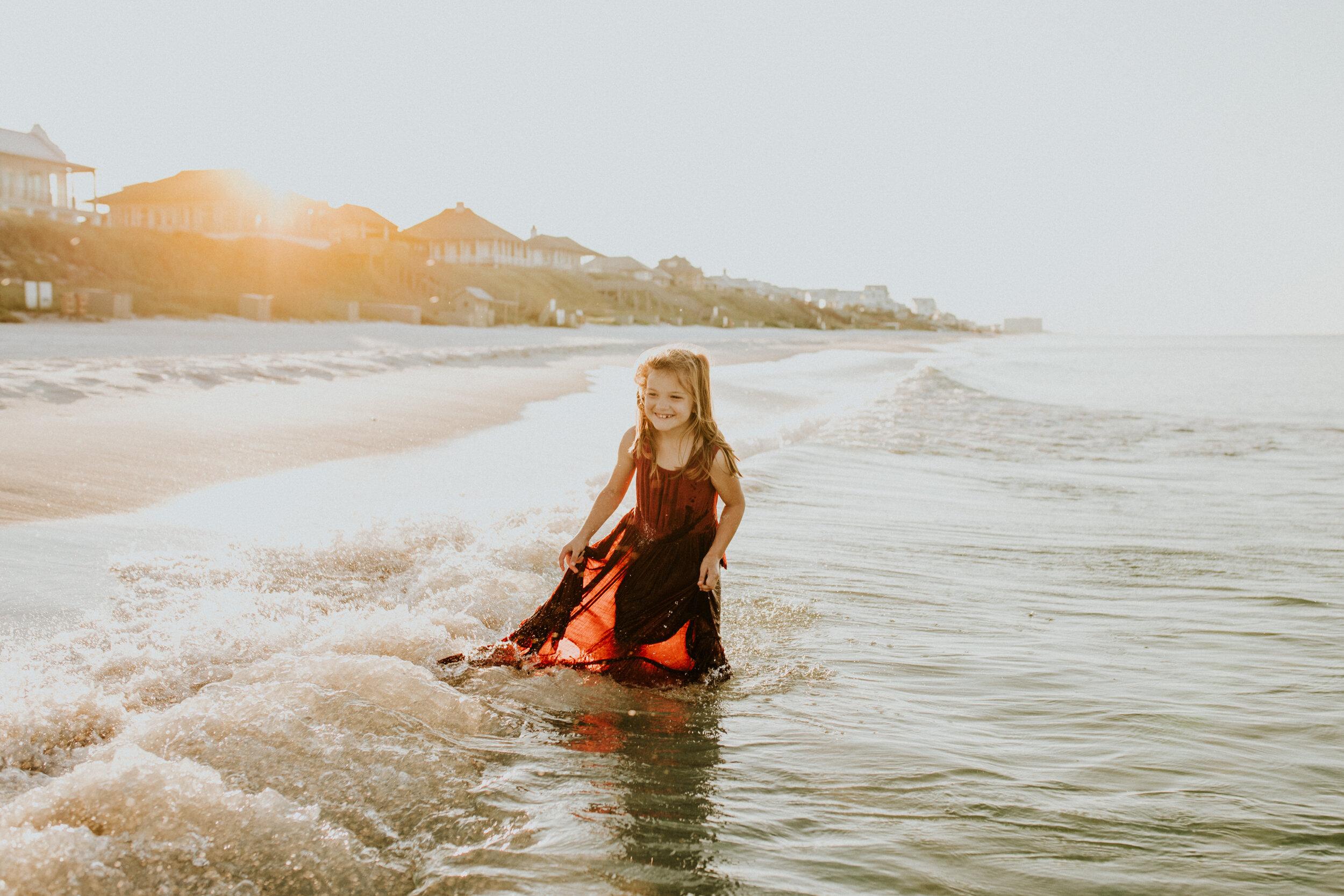 30a_Destin_Rosemary_Beach_Florida_Family_Photographer_Beach_Session-42.jpg