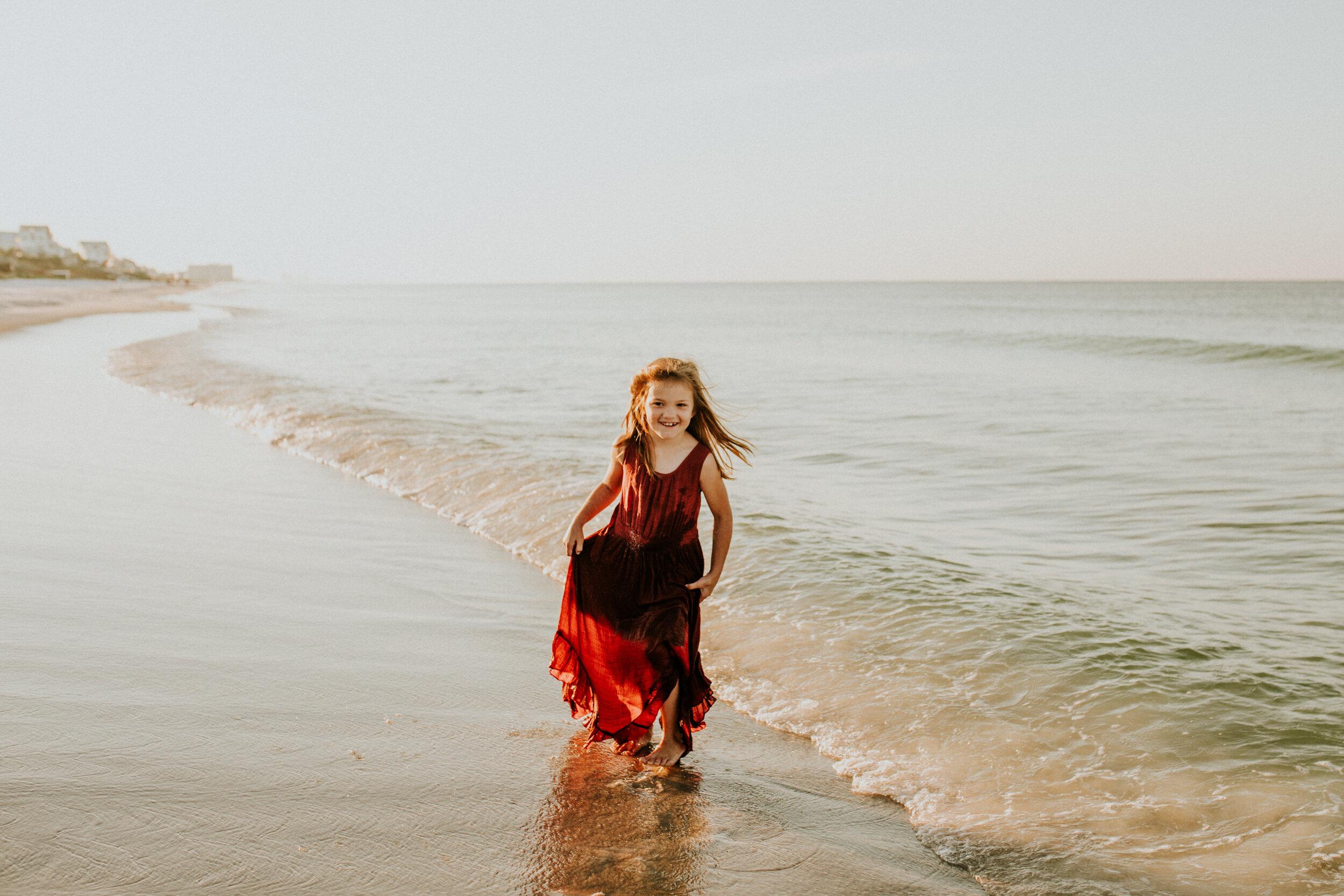 30a_Destin_Rosemary_Beach_Florida_Family_Photographer_Beach_Session-44.jpg