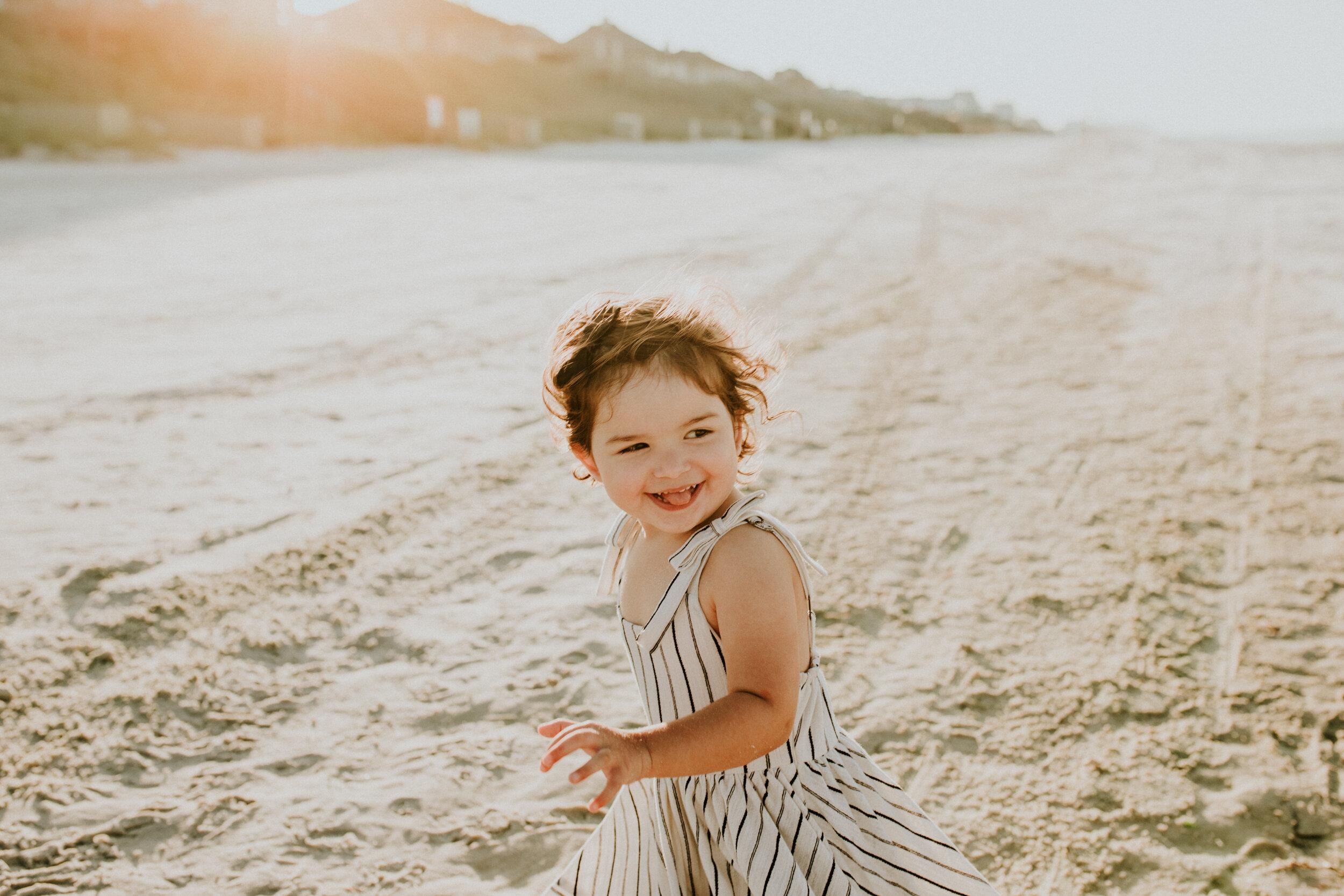 30a_Destin_Rosemary_Beach_Florida_Family_Photographer_Beach_Session-50.jpg