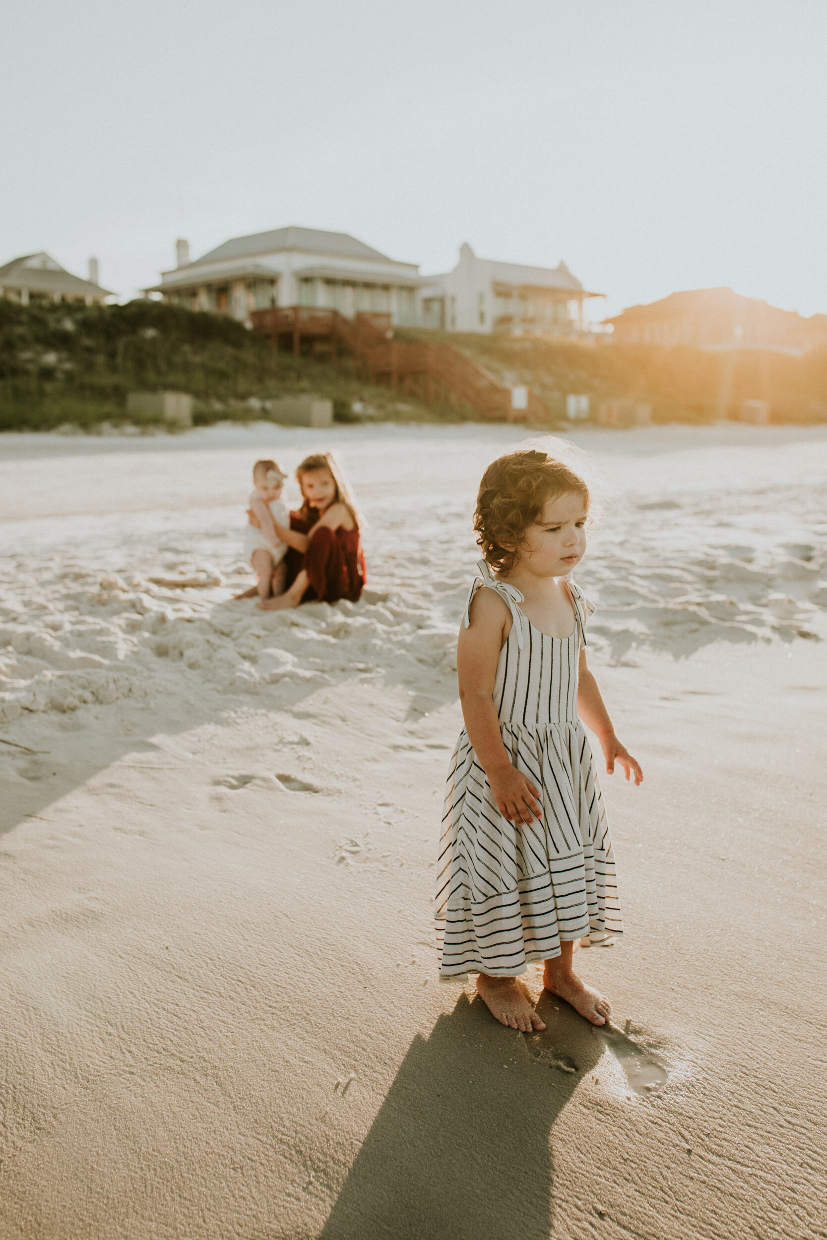 30a_Destin_Rosemary_Beach_Florida_Family_Photographer_Beach_Session-49.jpg