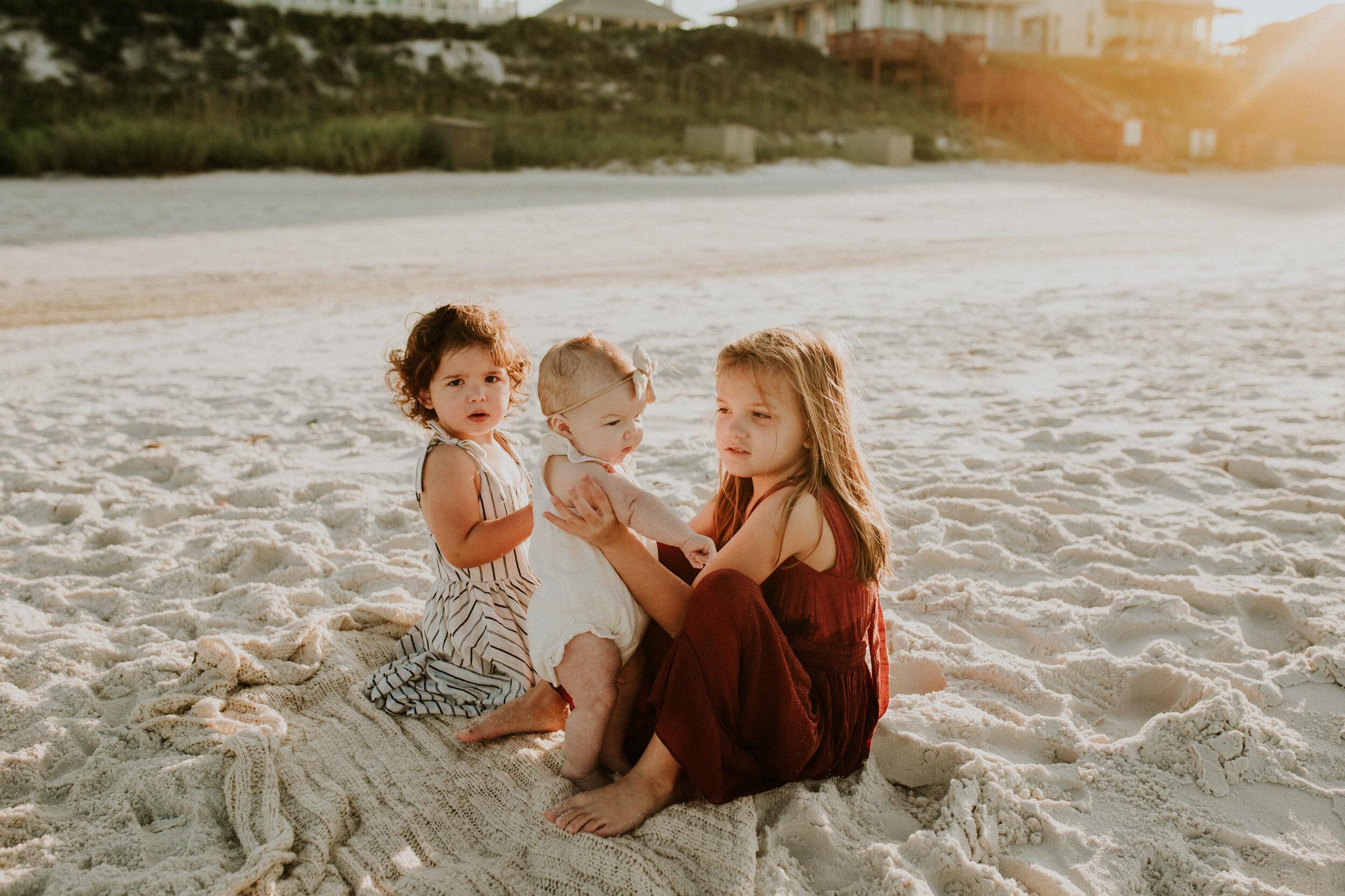 30a_Destin_Rosemary_Beach_Florida_Family_Photographer_Beach_Session-52.jpg