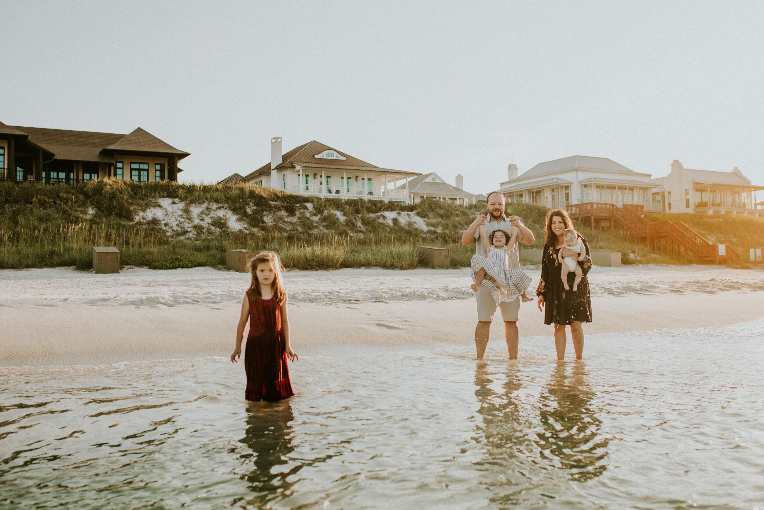 30a_Destin_Rosemary_Beach_Florida_Family_Photographer_Beach_Session-56.jpg