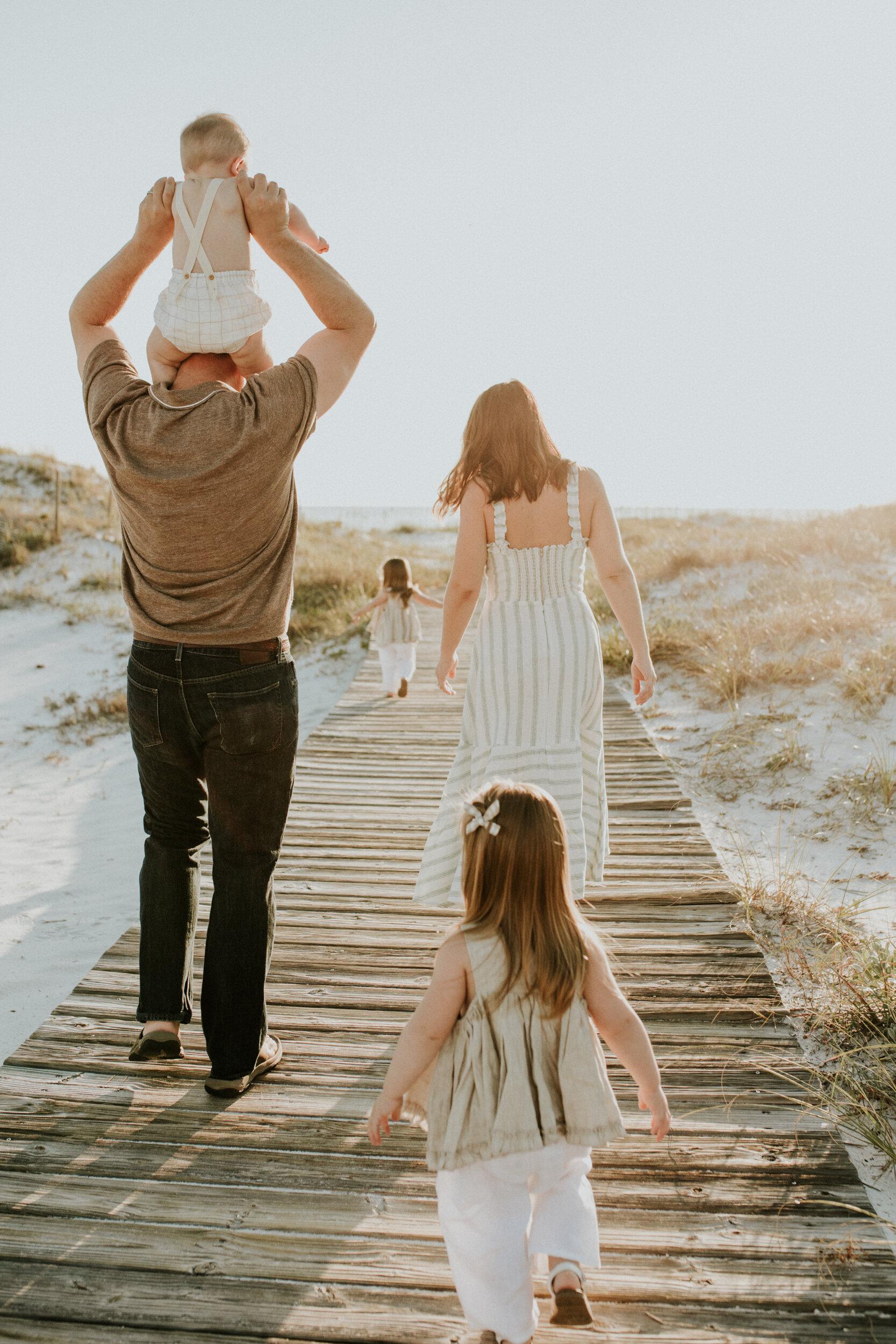30a_Destin_Watersound_Florida_Family_Photographer_Beach_Photos-1.jpg