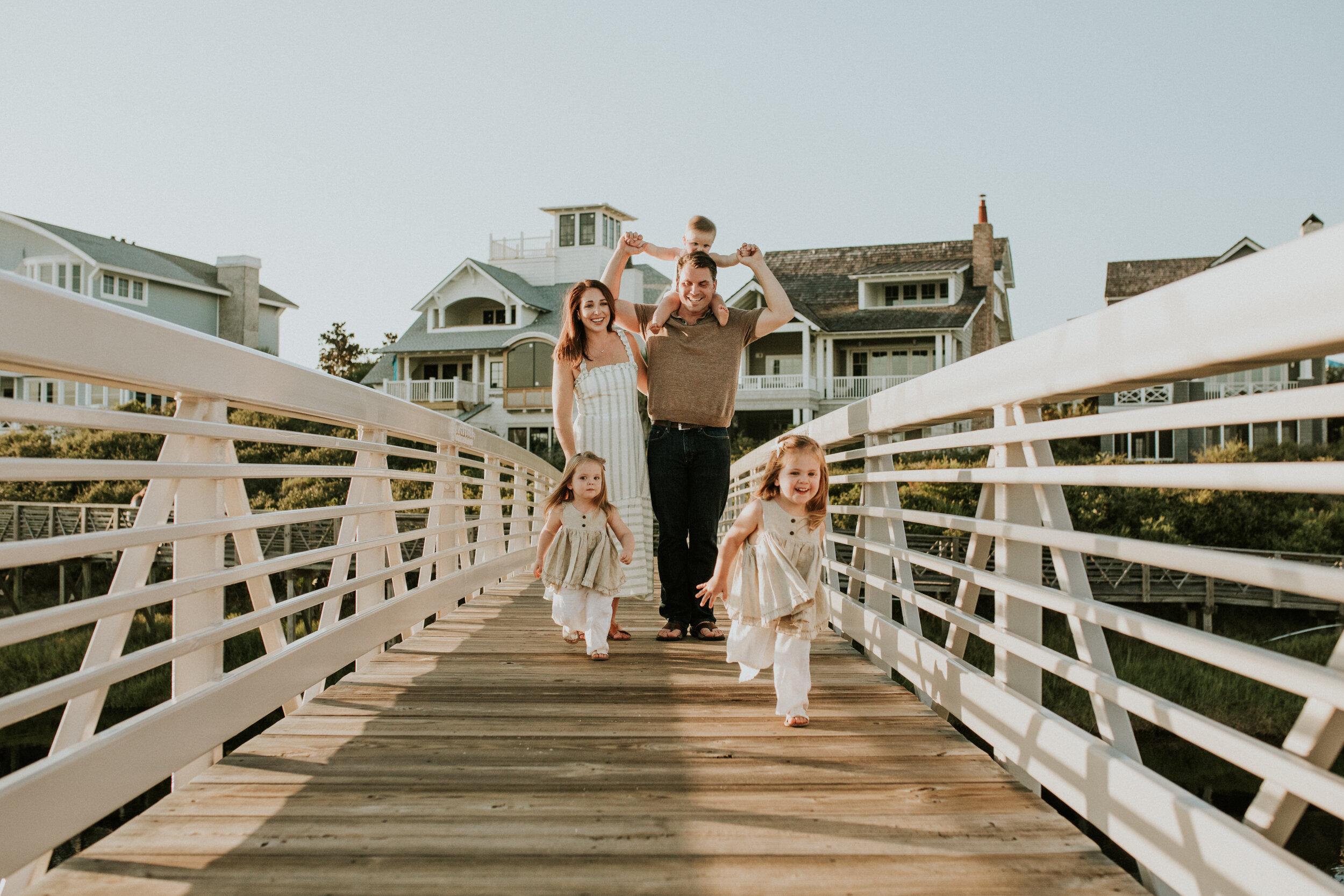30a_Destin_Watersound_Florida_Family_Photographer_Beach_Photos-3.jpg