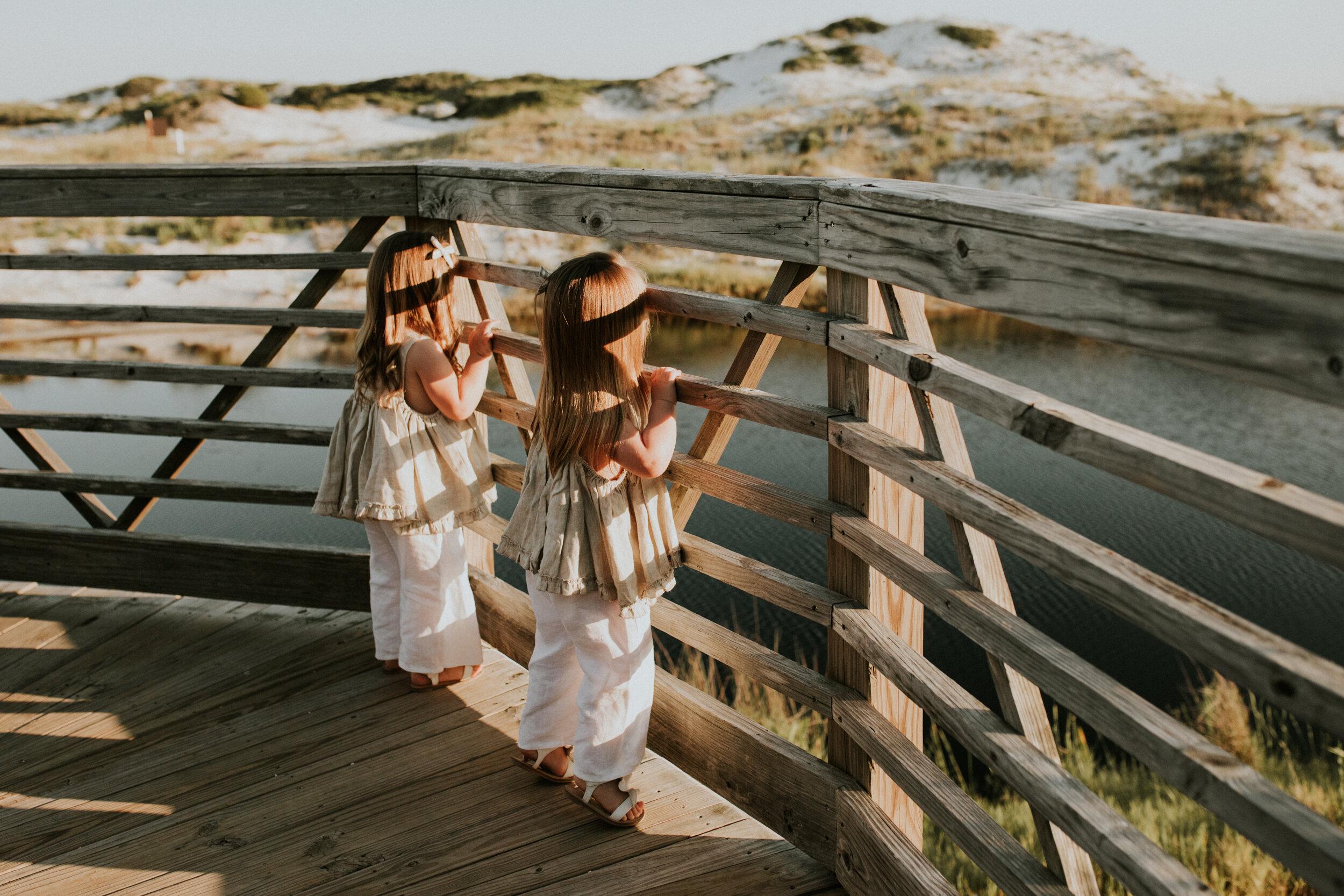 30a_Destin_Watersound_Florida_Family_Photographer_Beach_Photos-4.jpg