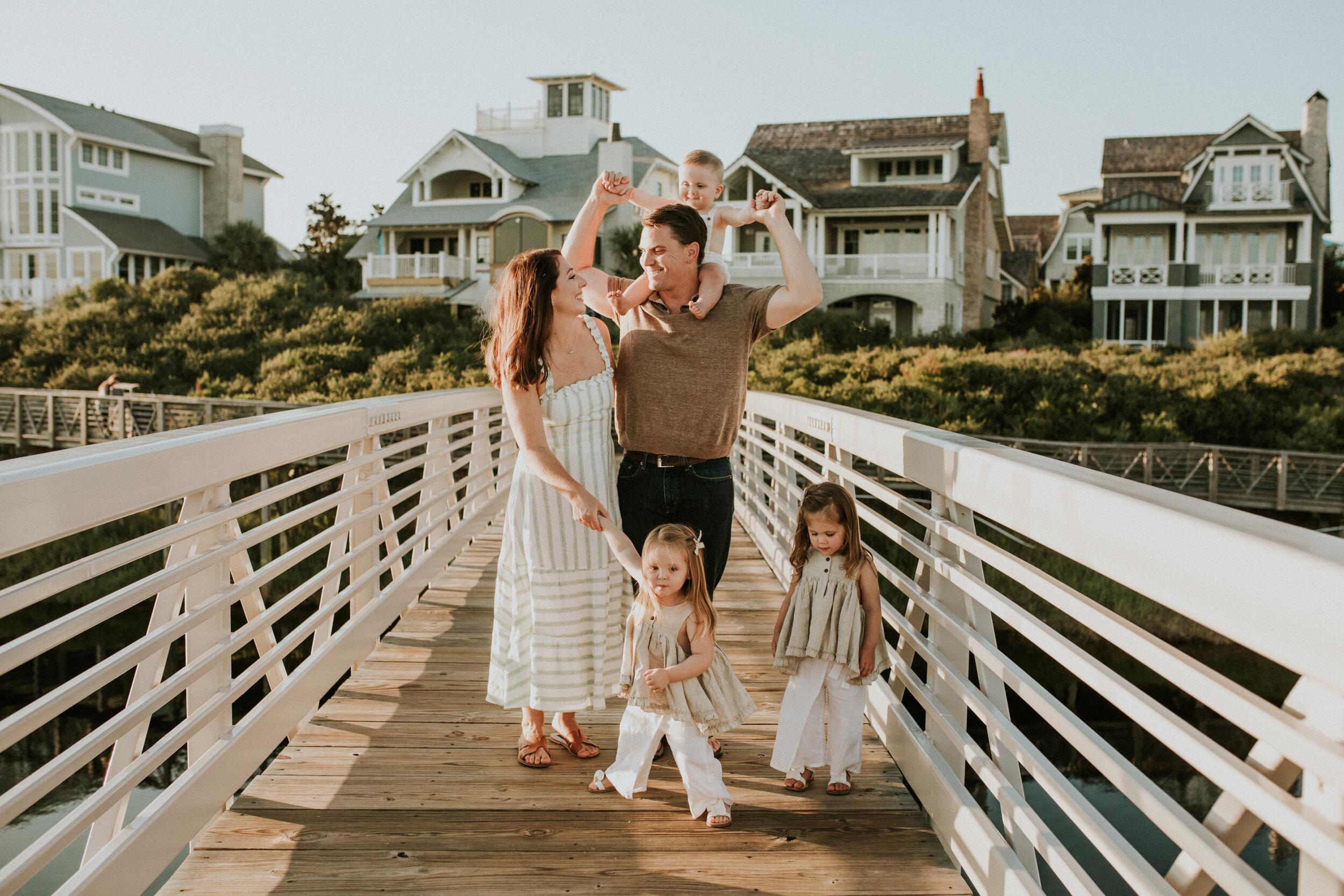 30a_Destin_Watersound_Florida_Family_Photographer_Beach_Photos-8.jpg