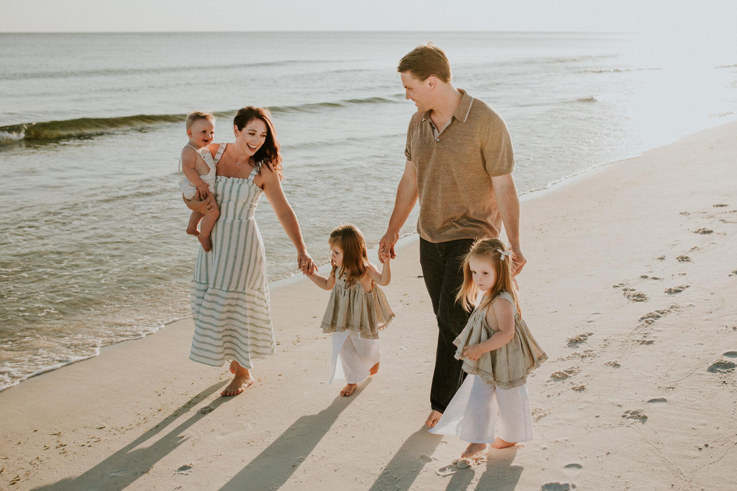 30a_Destin_Watersound_Florida_Family_Photographer_Beach_Photos-15.jpg