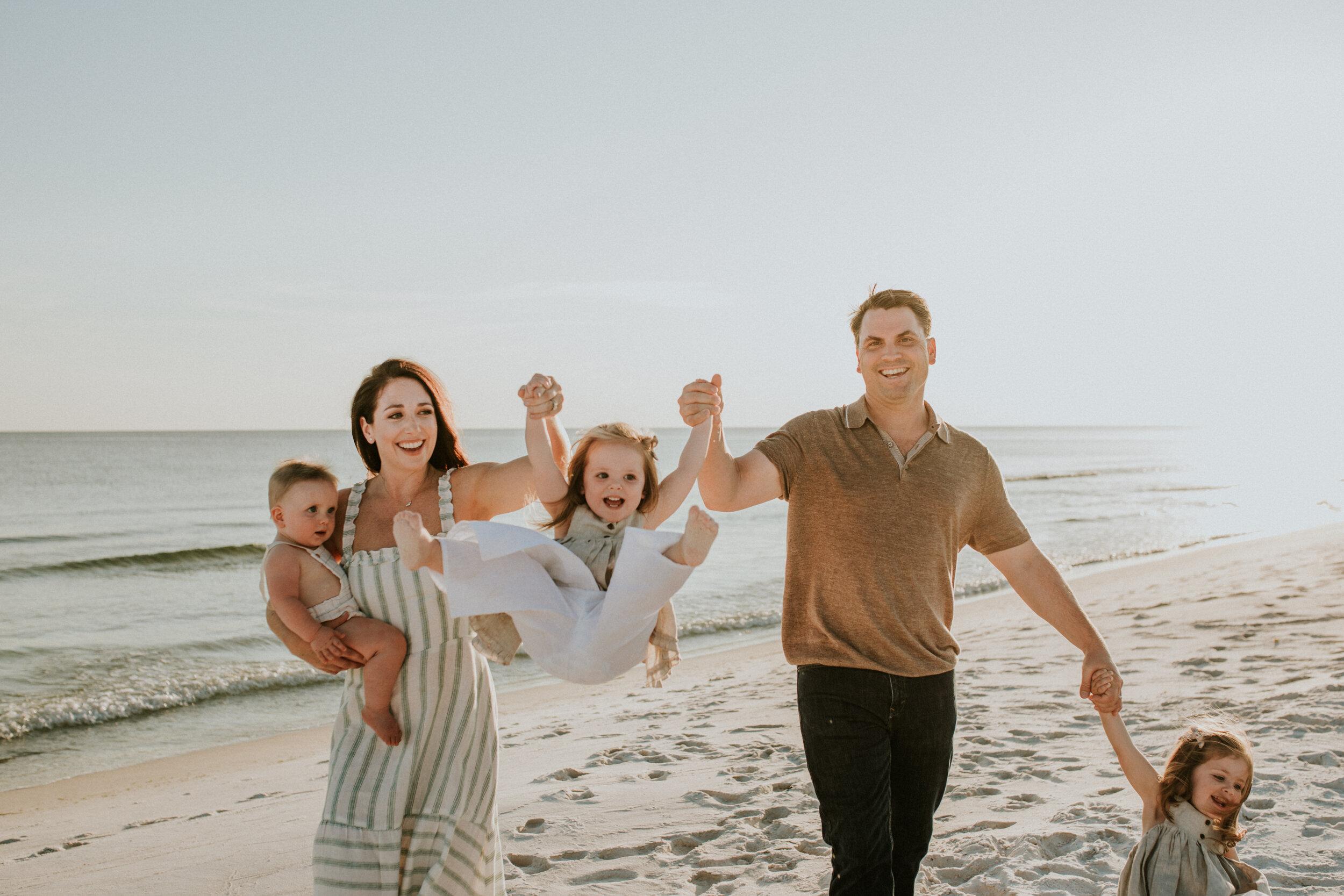 30a_Destin_Watersound_Florida_Family_Photographer_Beach_Photos-21.jpg