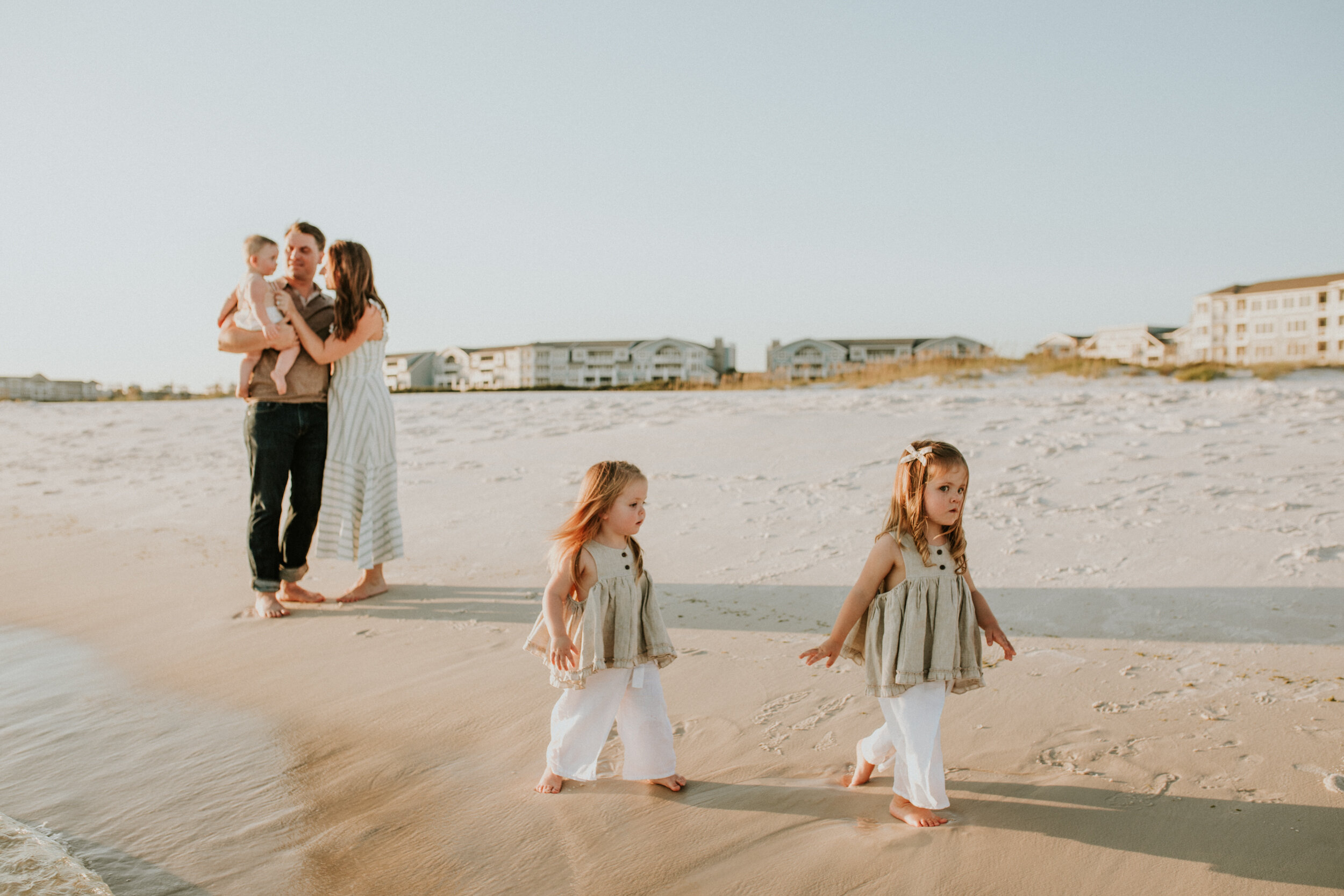 30a_Destin_Watersound_Florida_Family_Photographer_Beach_Photos-24.jpg