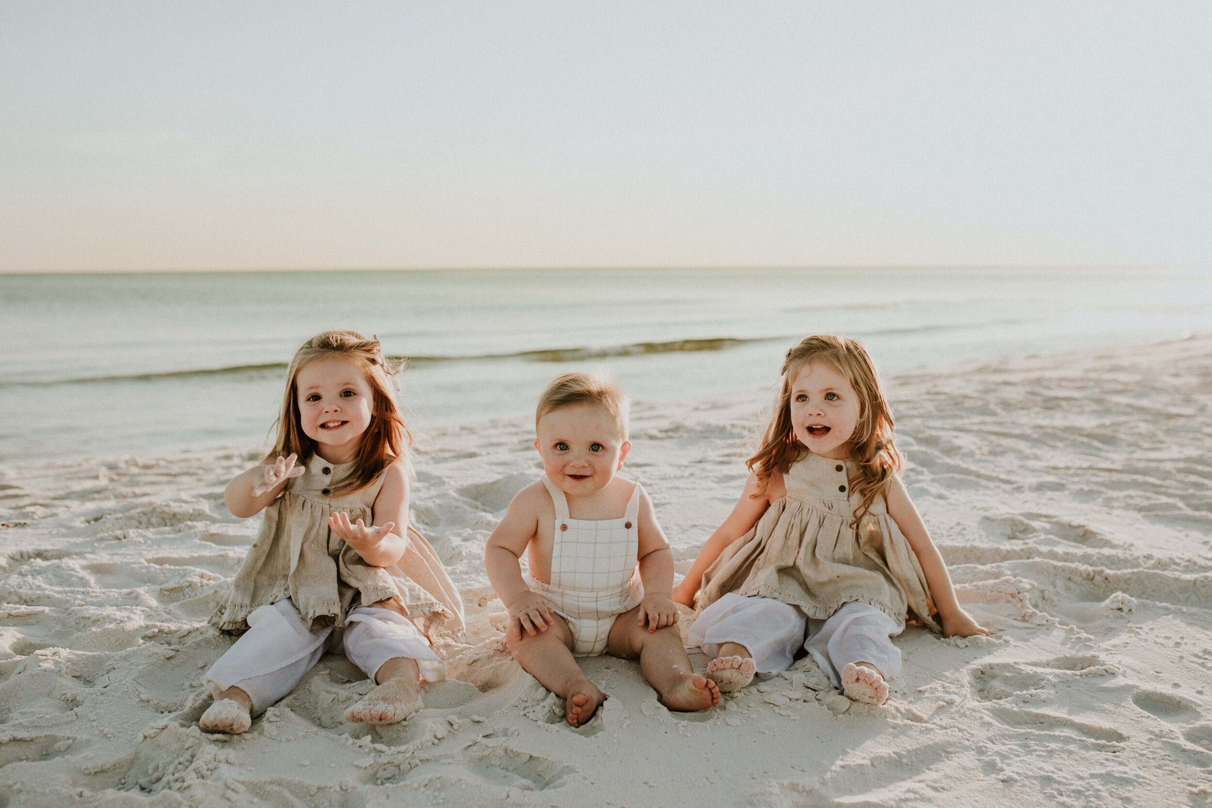 30a_Destin_Watersound_Florida_Family_Photographer_Beach_Photos-25.jpg