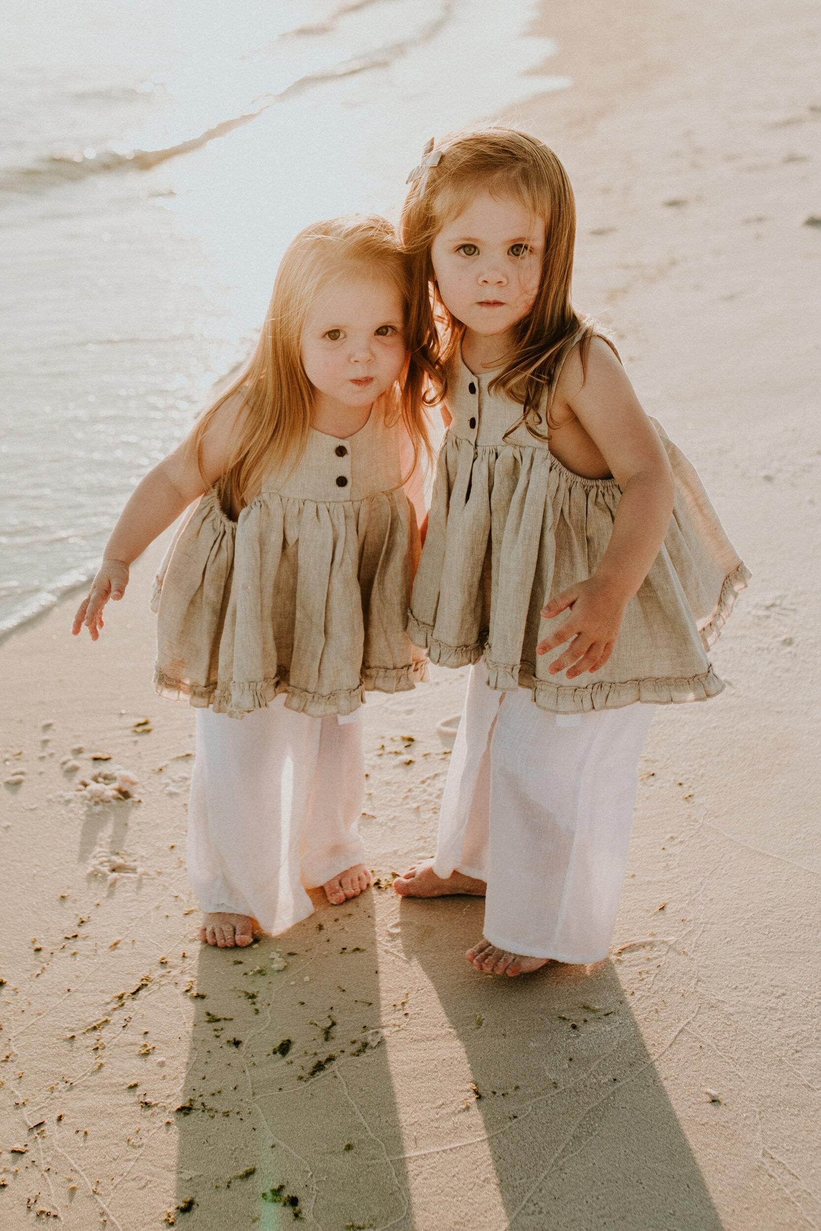 30a_Destin_Watersound_Florida_Family_Photographer_Beach_Photos-26.jpg
