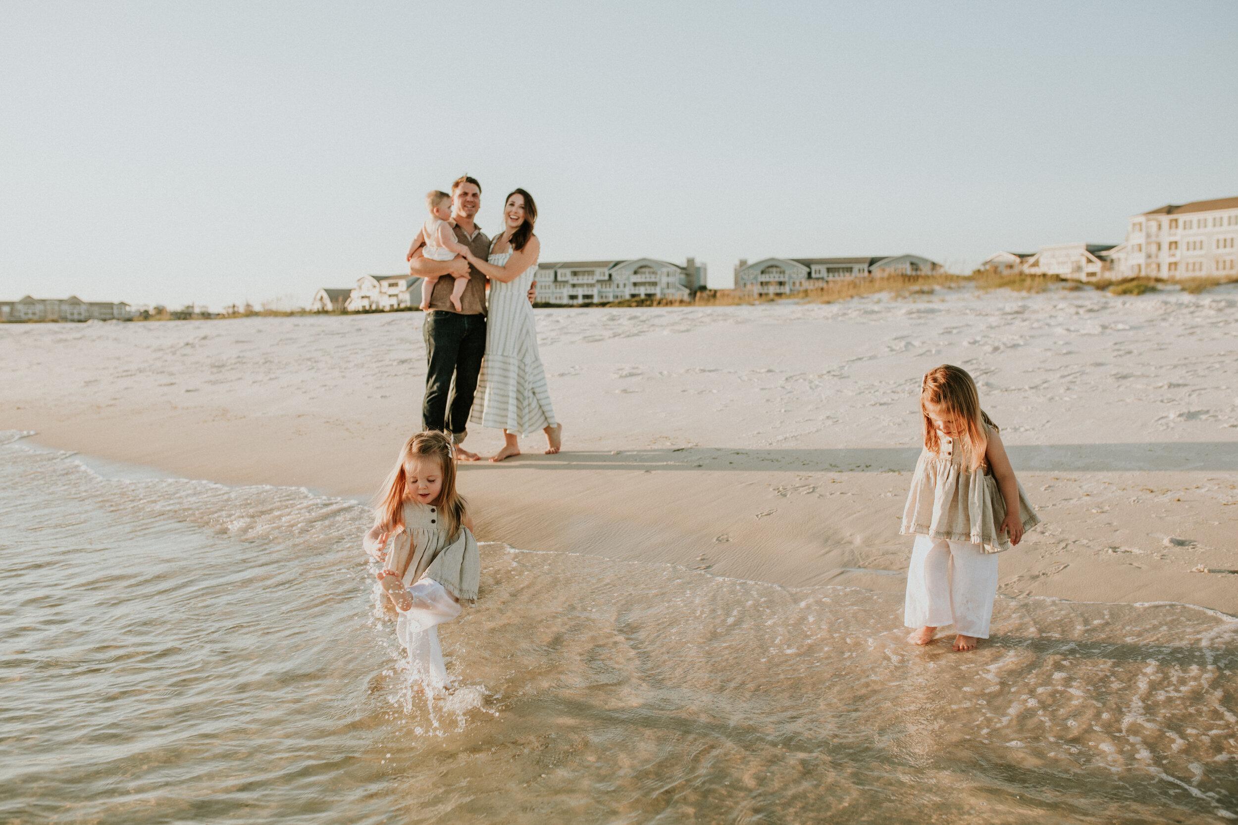 30a_Destin_Watersound_Florida_Family_Photographer_Beach_Photos-27.jpg