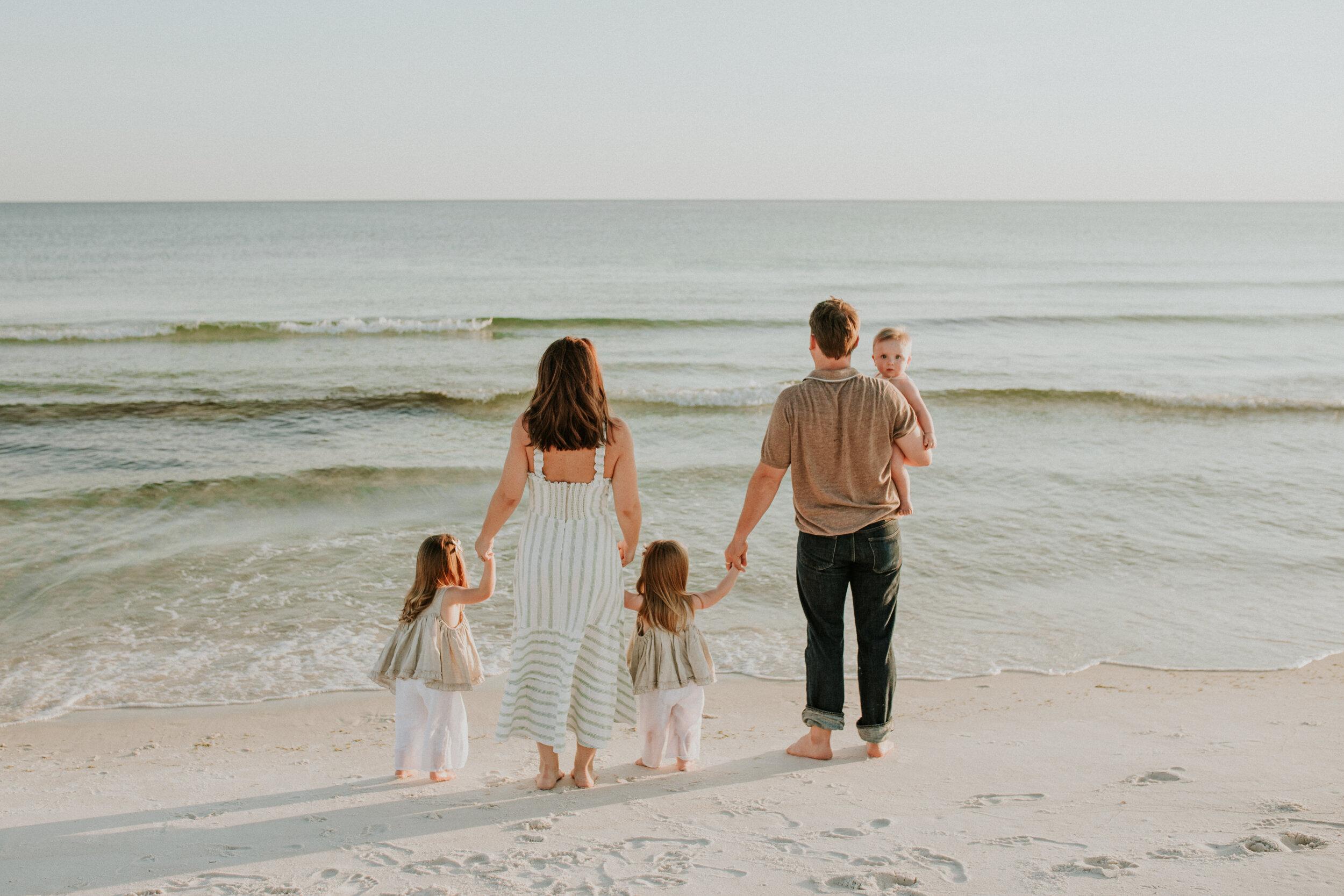 30a_Destin_Watersound_Florida_Family_Photographer_Beach_Photos-29.jpg