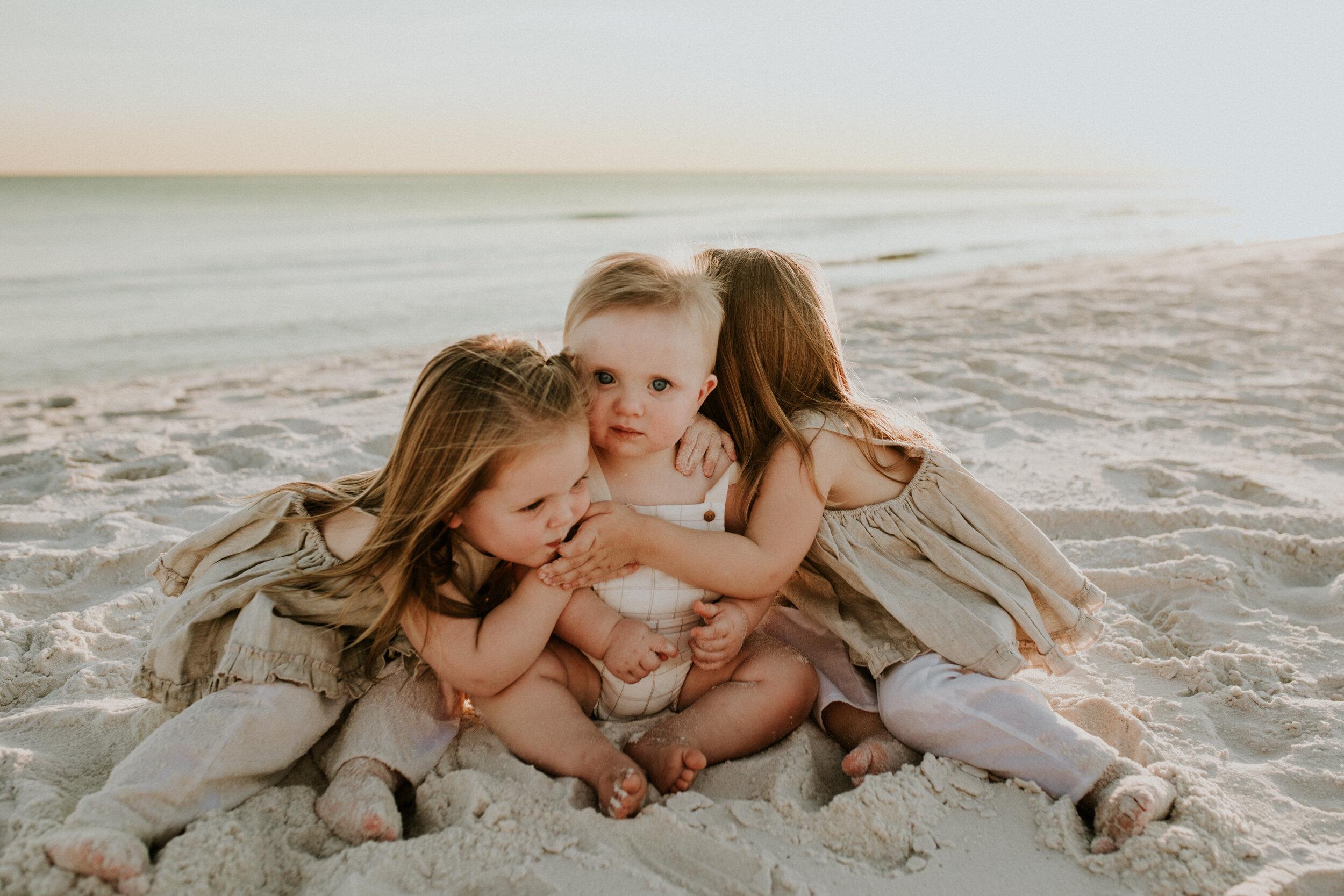30a_Destin_Watersound_Florida_Family_Photographer_Beach_Photos-30.jpg