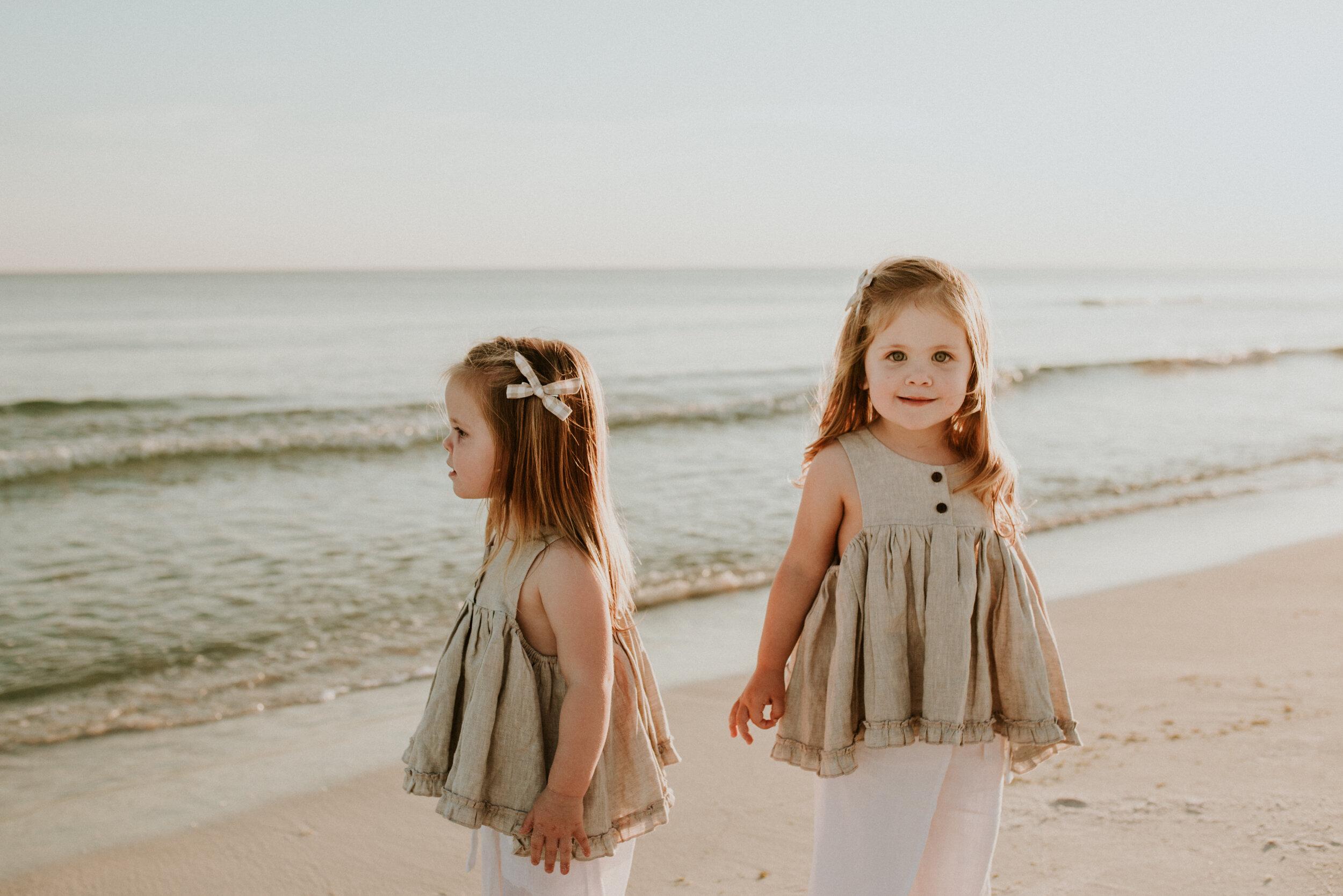 30a_Destin_Watersound_Florida_Family_Photographer_Beach_Photos-35.jpg