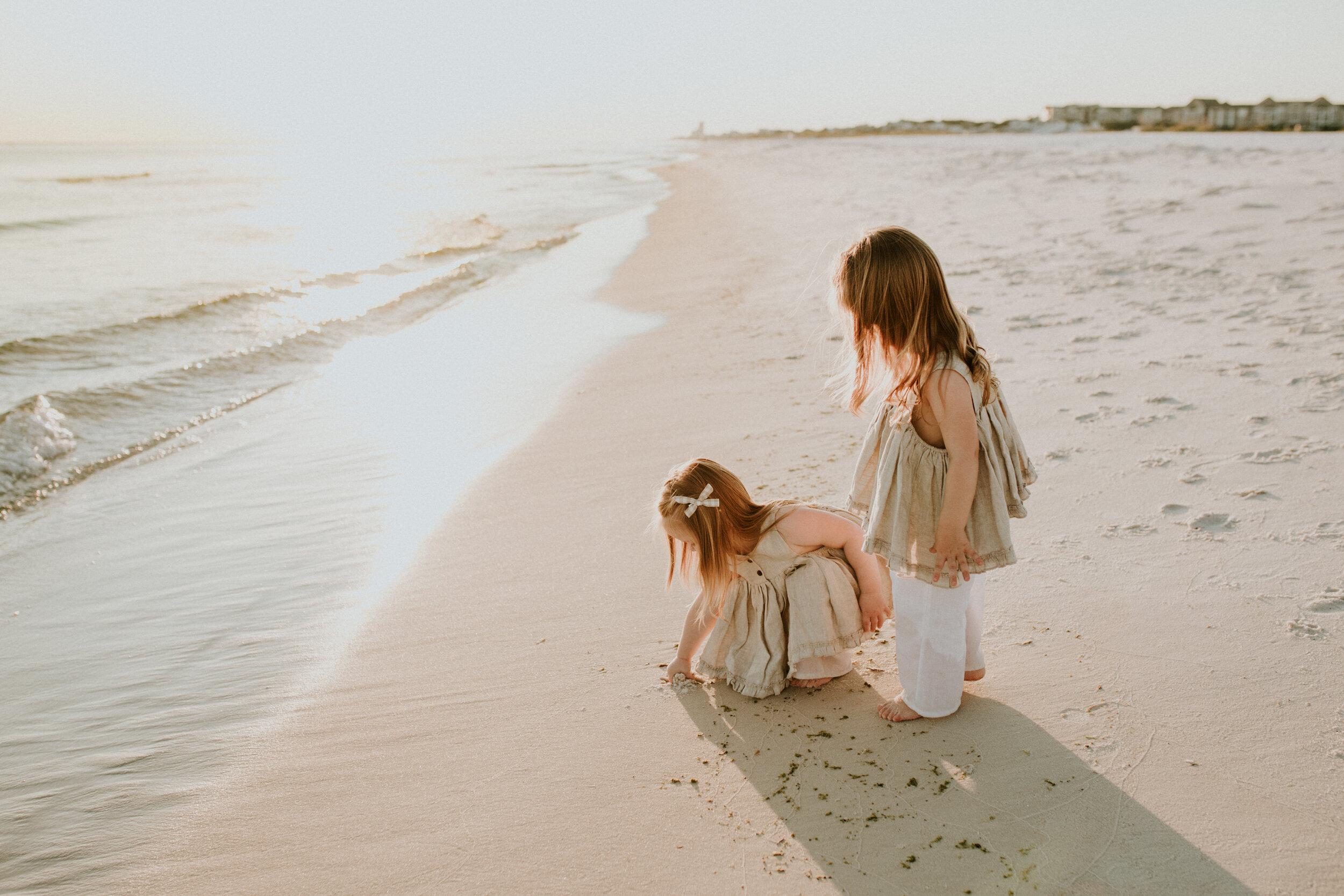 30a_Destin_Watersound_Florida_Family_Photographer_Beach_Photos-37.jpg