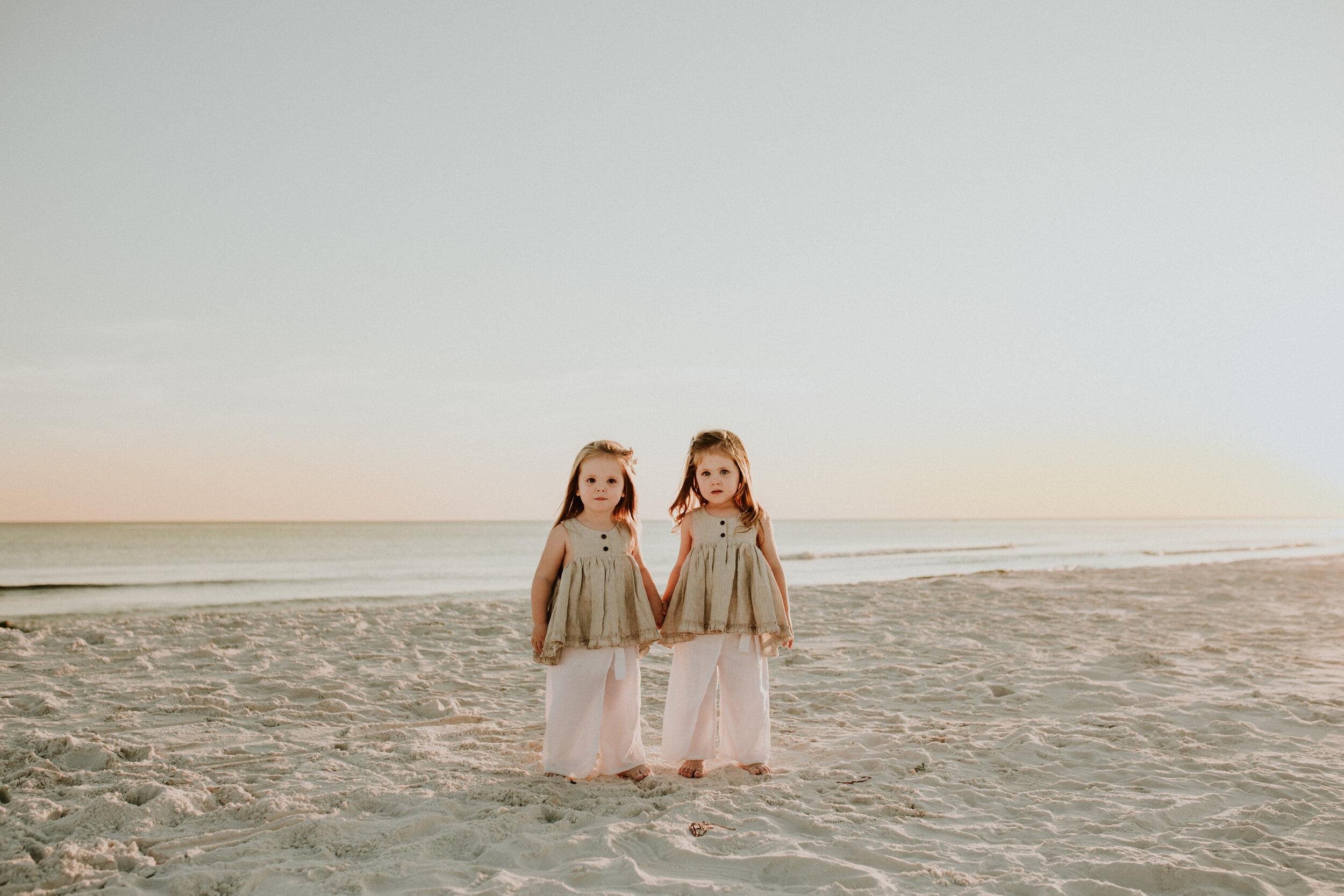 30a_Destin_Watersound_Florida_Family_Photographer_Beach_Photos-40.jpg