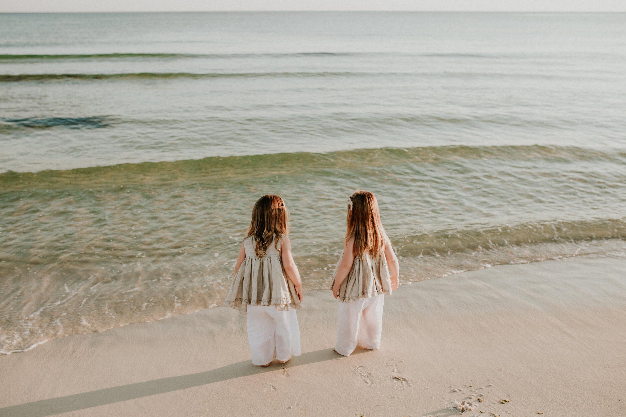 30a_Destin_Watersound_Florida_Family_Photographer_Beach_Photos-42.jpg