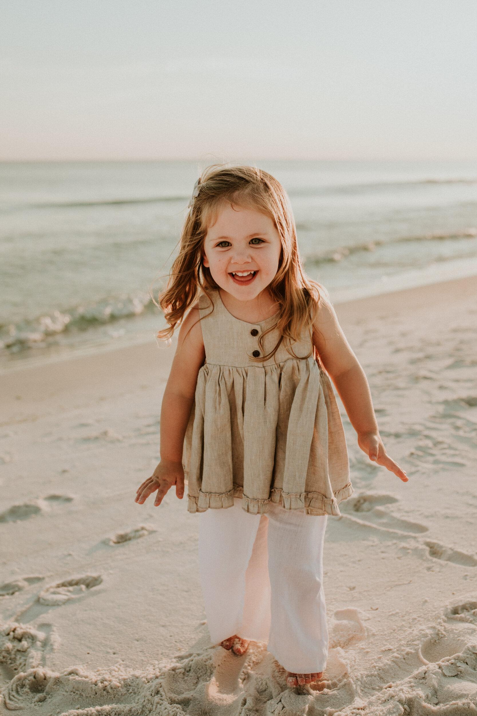 30a_Destin_Watersound_Florida_Family_Photographer_Beach_Photos-43.jpg