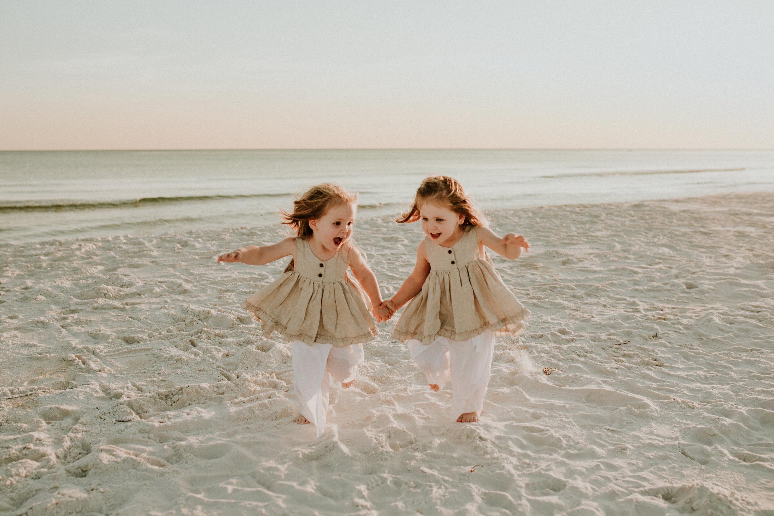 30a_Destin_Watersound_Florida_Family_Photographer_Beach_Photos-44.jpg