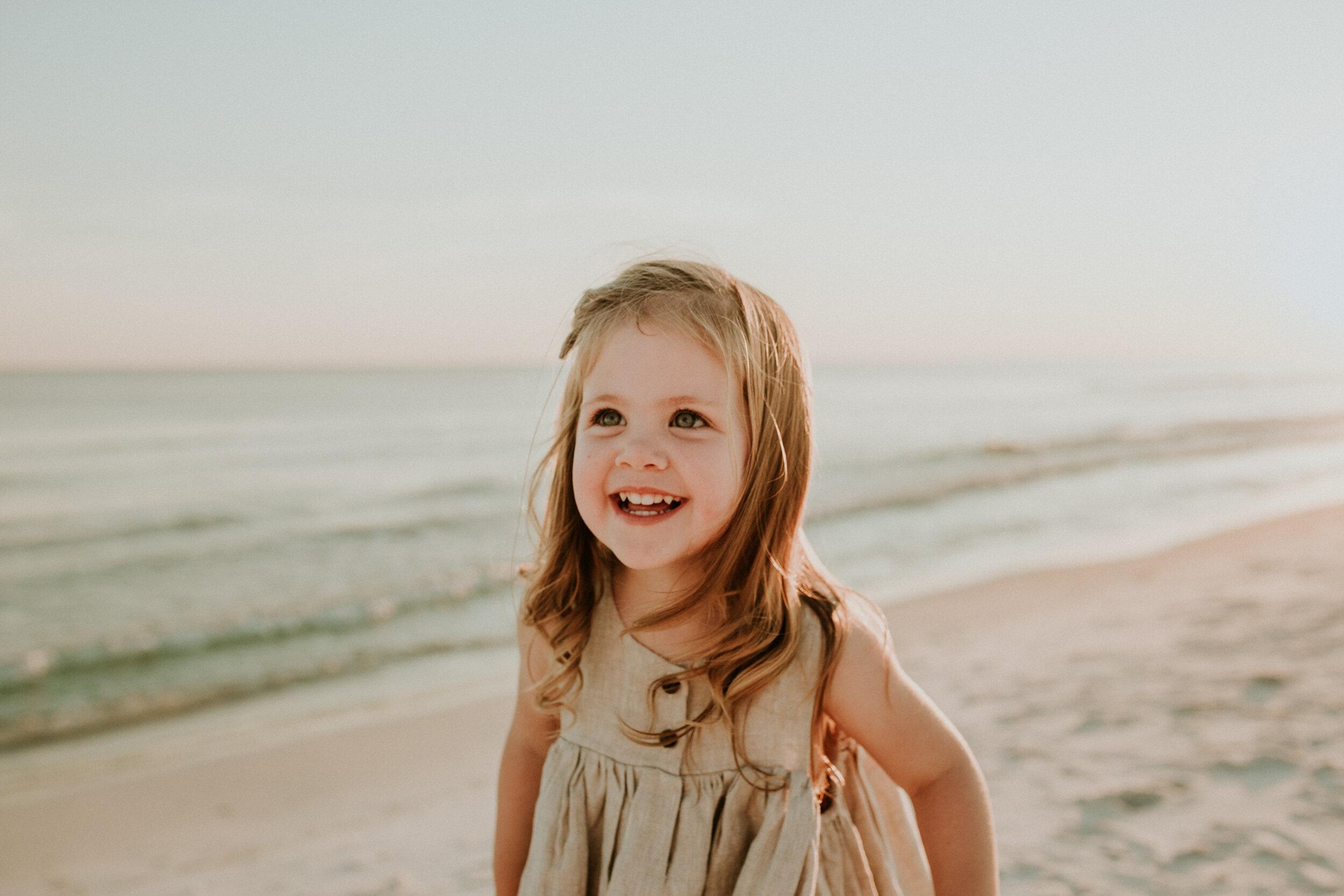 30a_Destin_Watersound_Florida_Family_Photographer_Beach_Photos-45.jpg