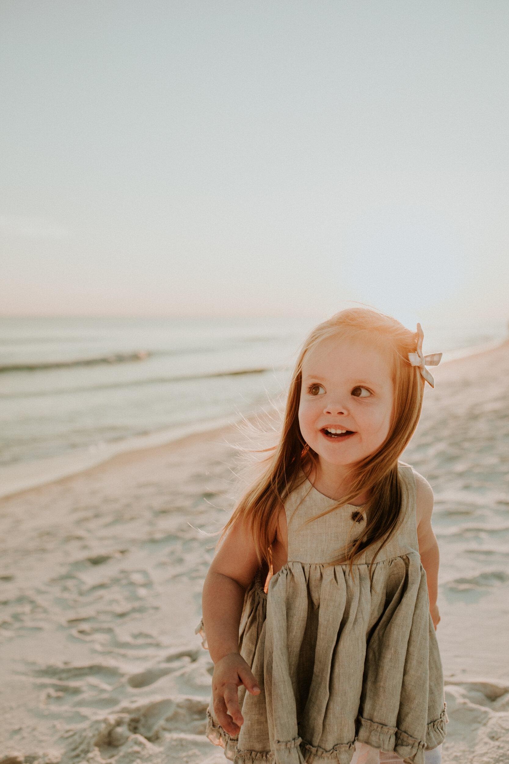 30a_Destin_Watersound_Florida_Family_Photographer_Beach_Photos-48.jpg