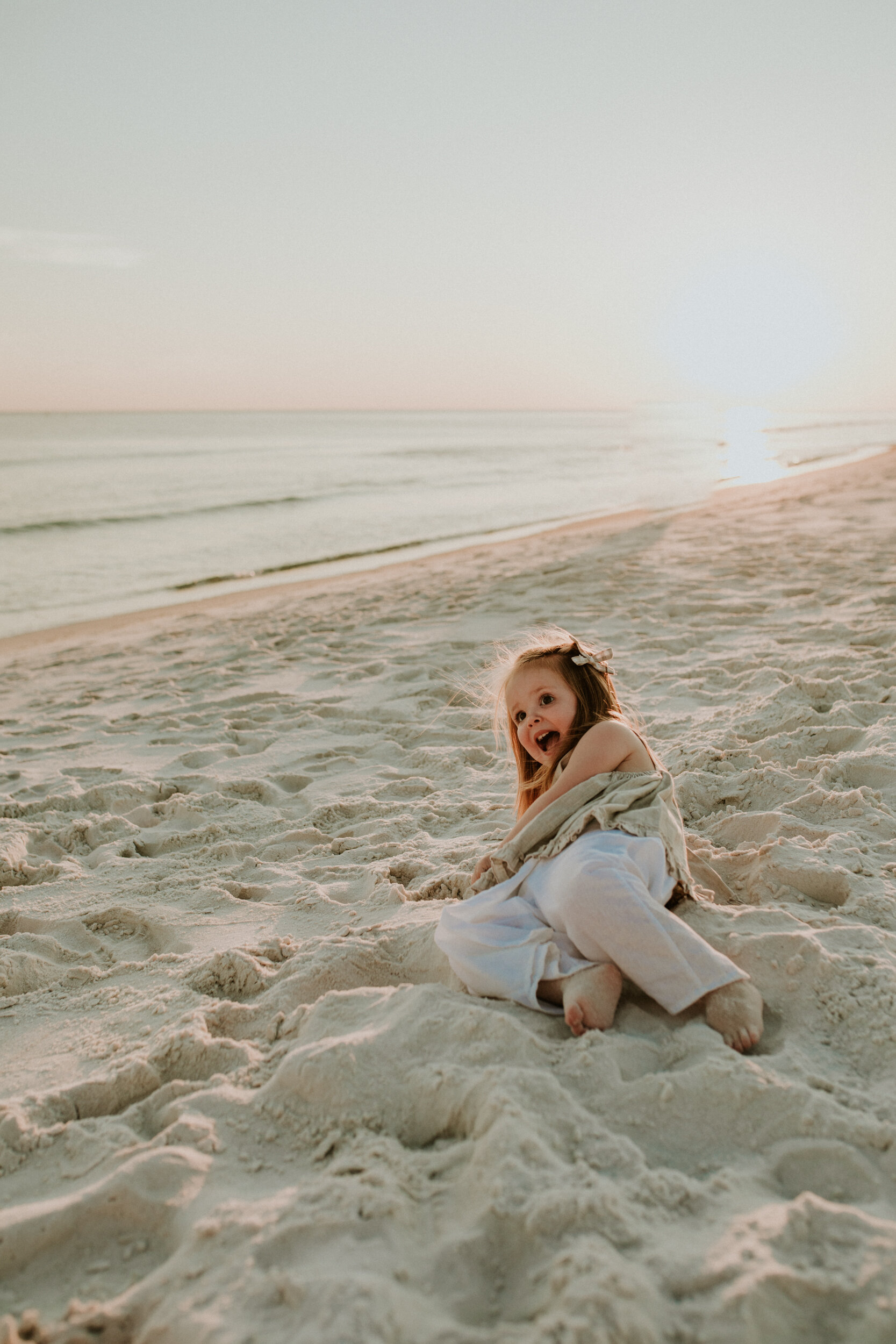30a_Destin_Watersound_Florida_Family_Photographer_Beach_Photos-50.jpg