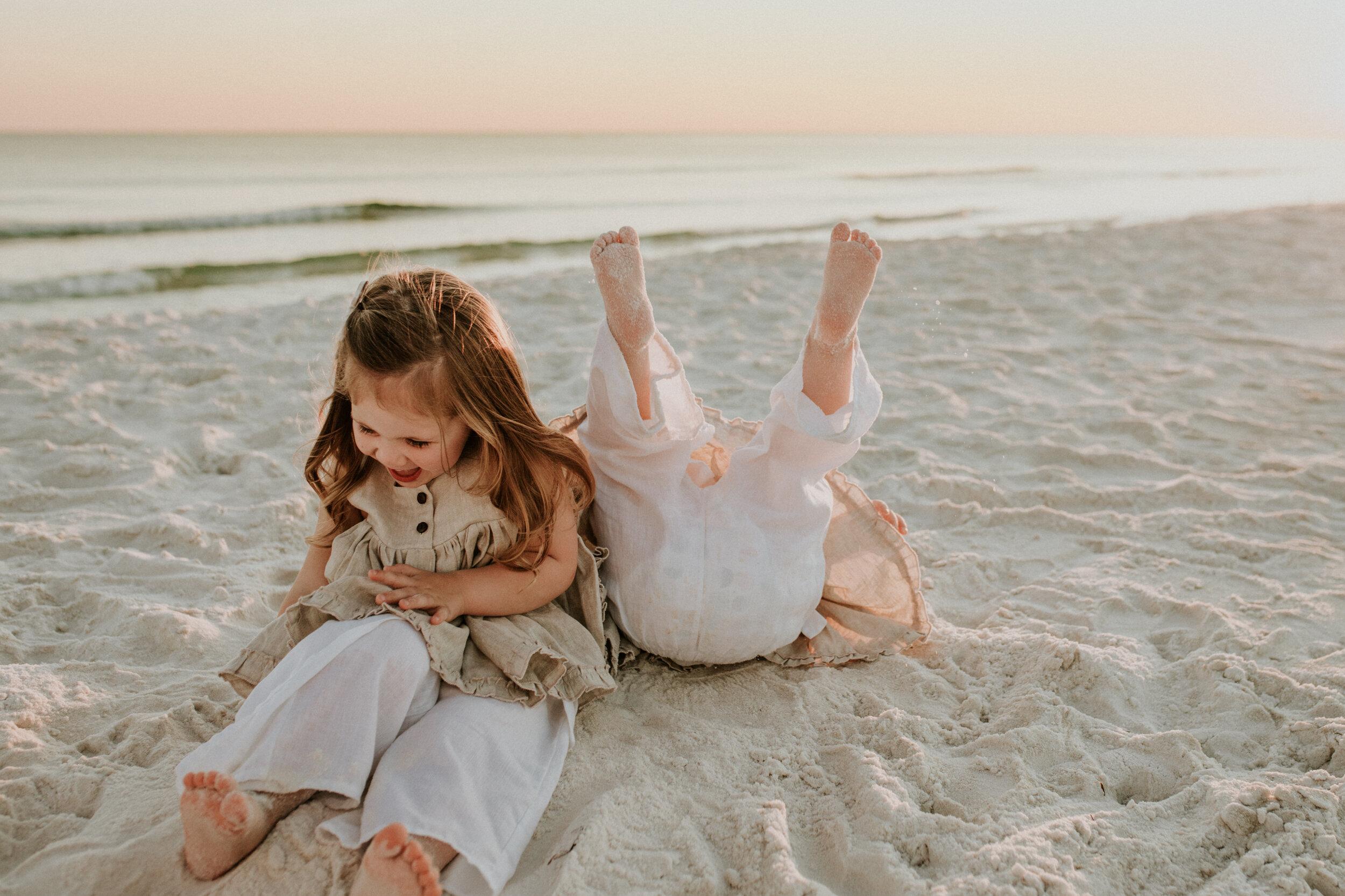 30a_Destin_Watersound_Florida_Family_Photographer_Beach_Photos-53.jpg