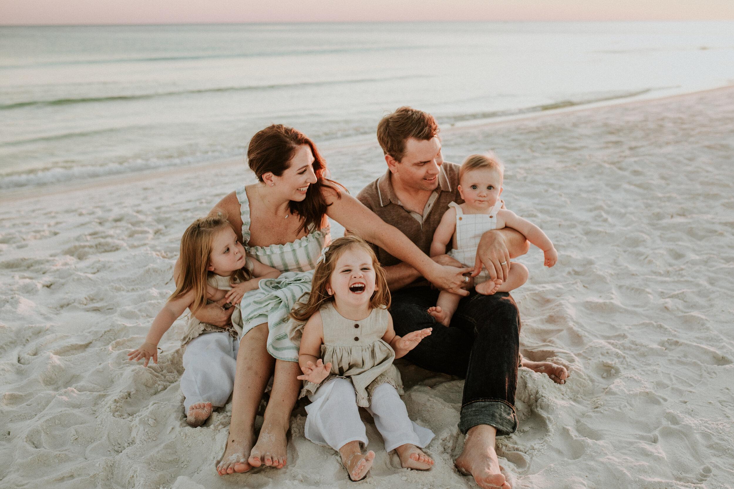 30a_Destin_Watersound_Florida_Family_Photographer_Beach_Photos-55.jpg