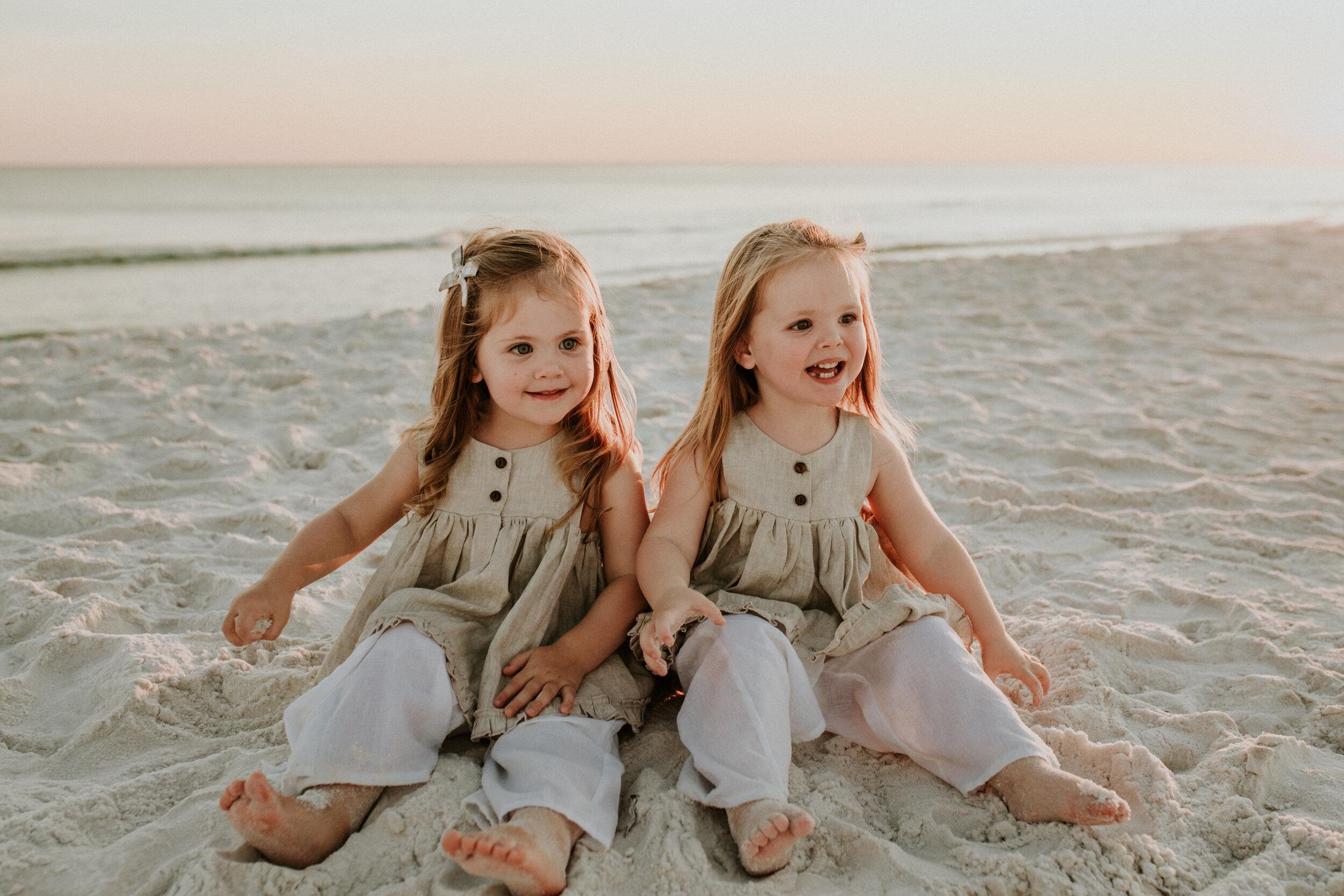 30a_Destin_Watersound_Florida_Family_Photographer_Beach_Photos-57.jpg