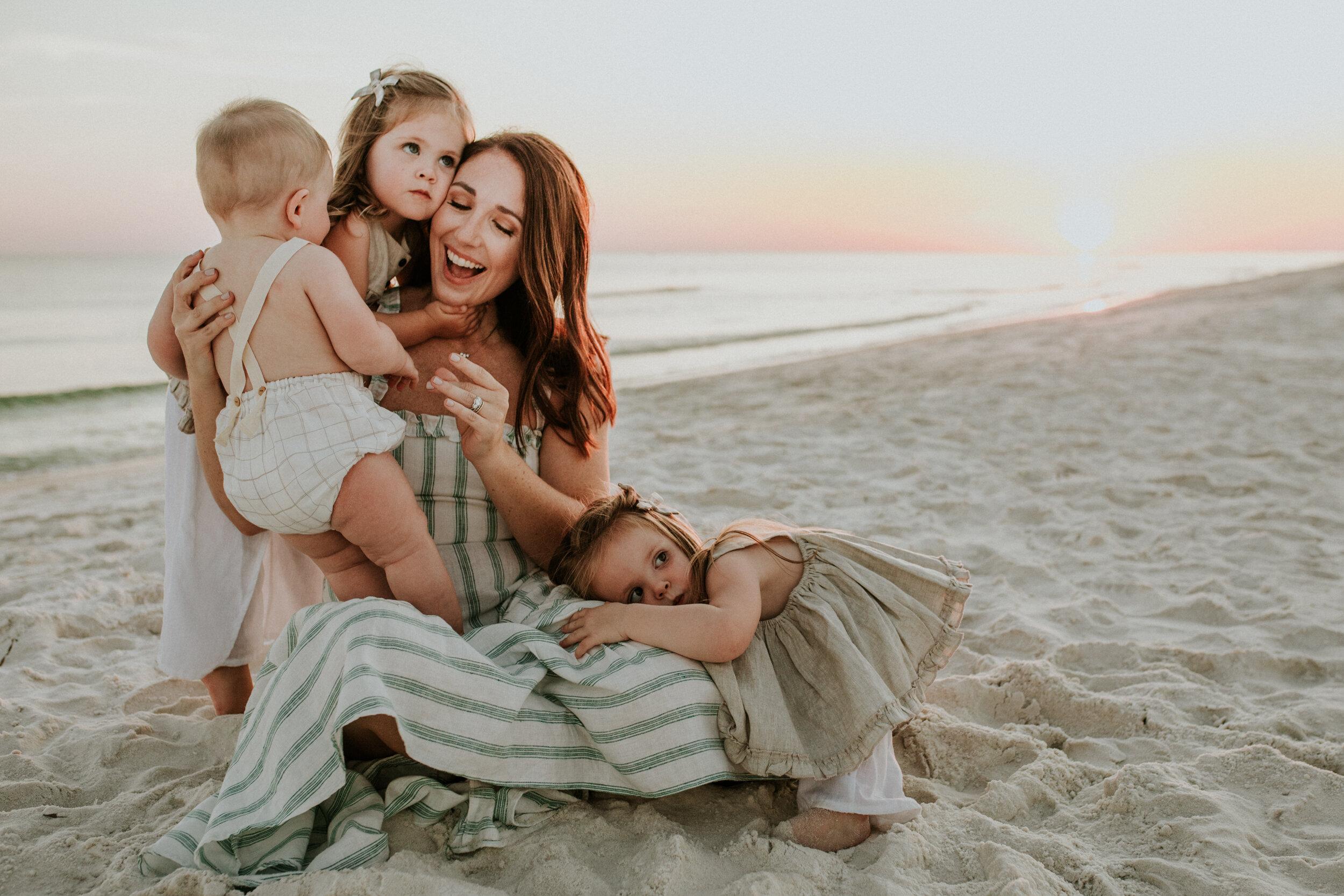 30a_Destin_Watersound_Florida_Family_Photographer_Beach_Photos-62.jpg