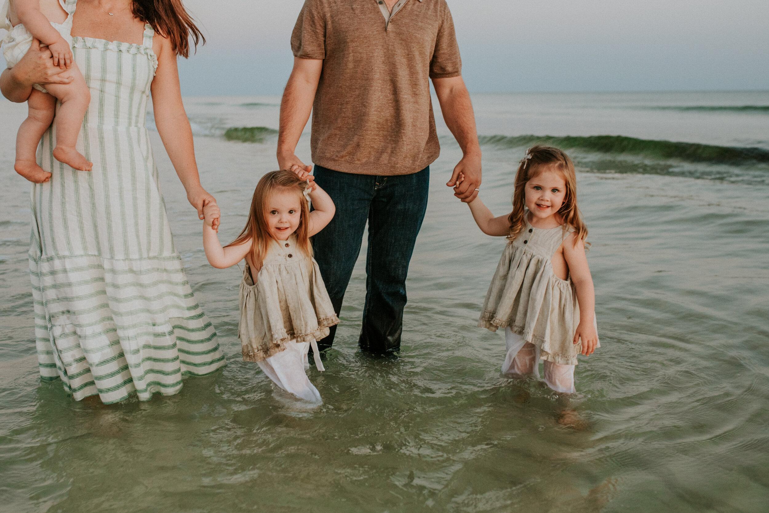 30a_Destin_Watersound_Florida_Family_Photographer_Beach_Photos-66.jpg