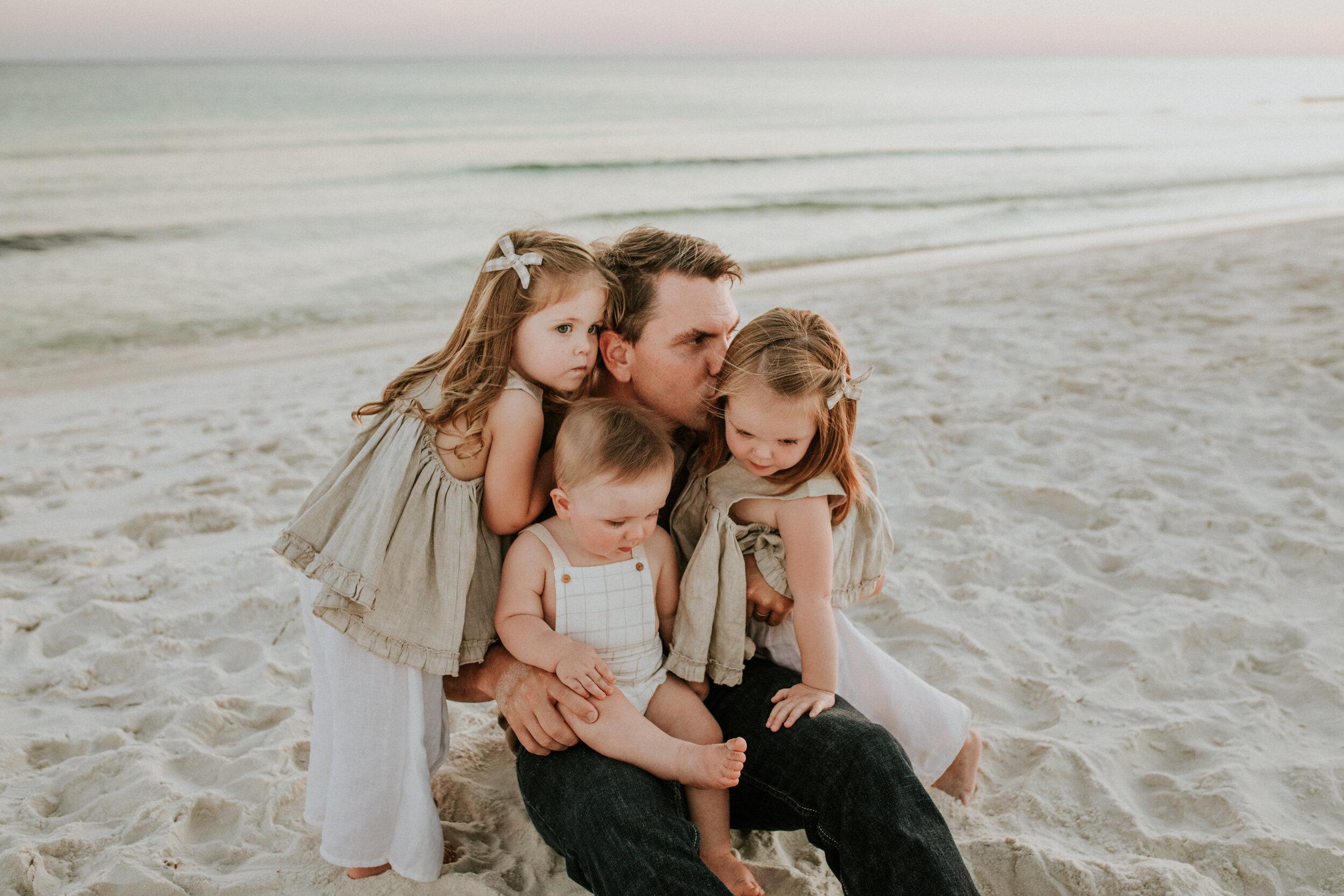 30a_Destin_Watersound_Florida_Family_Photographer_Beach_Photos-69.jpg