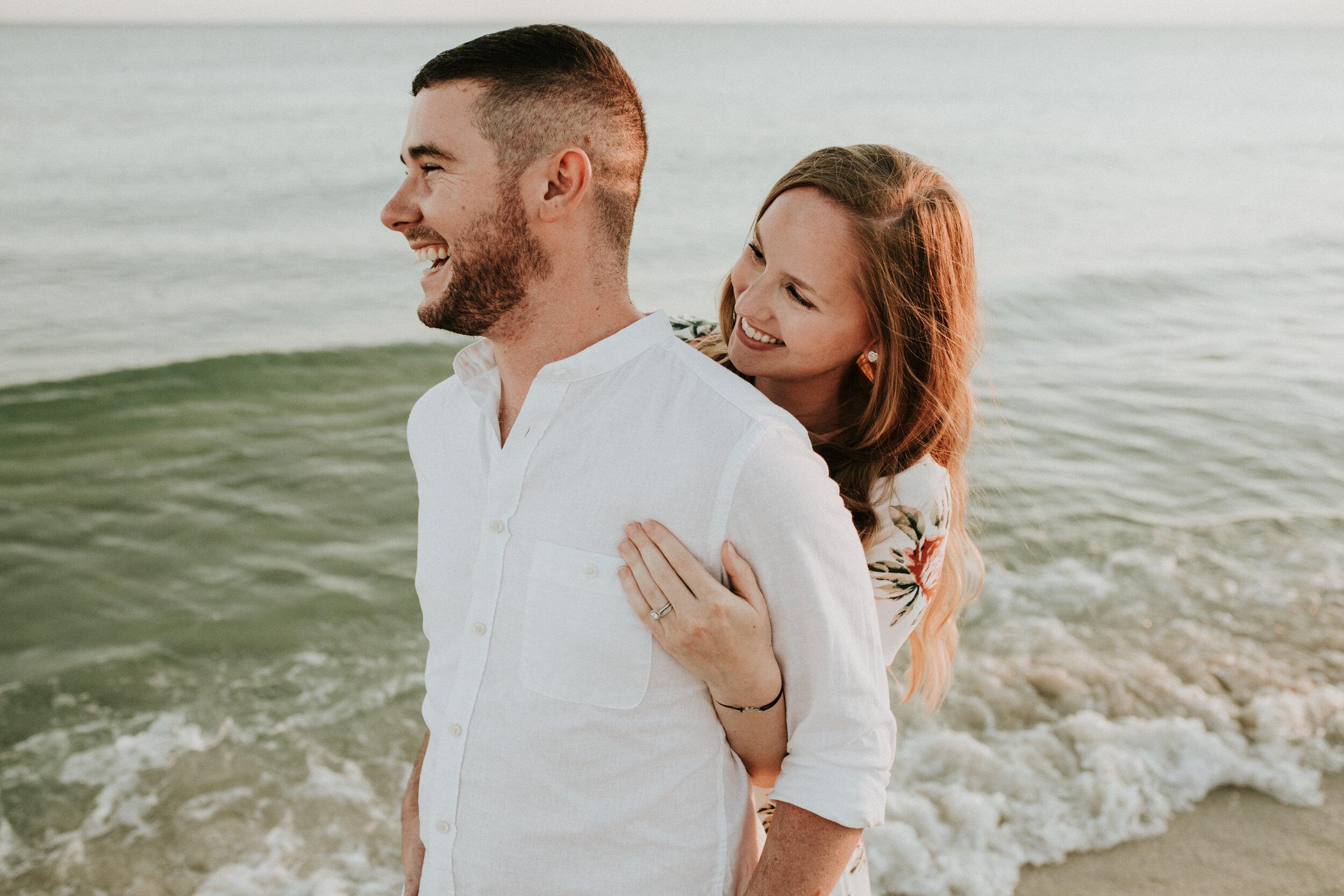 30a_Panama_City_Beach_Florida_Maternity_Couples_Beach_Photographer-1.jpg