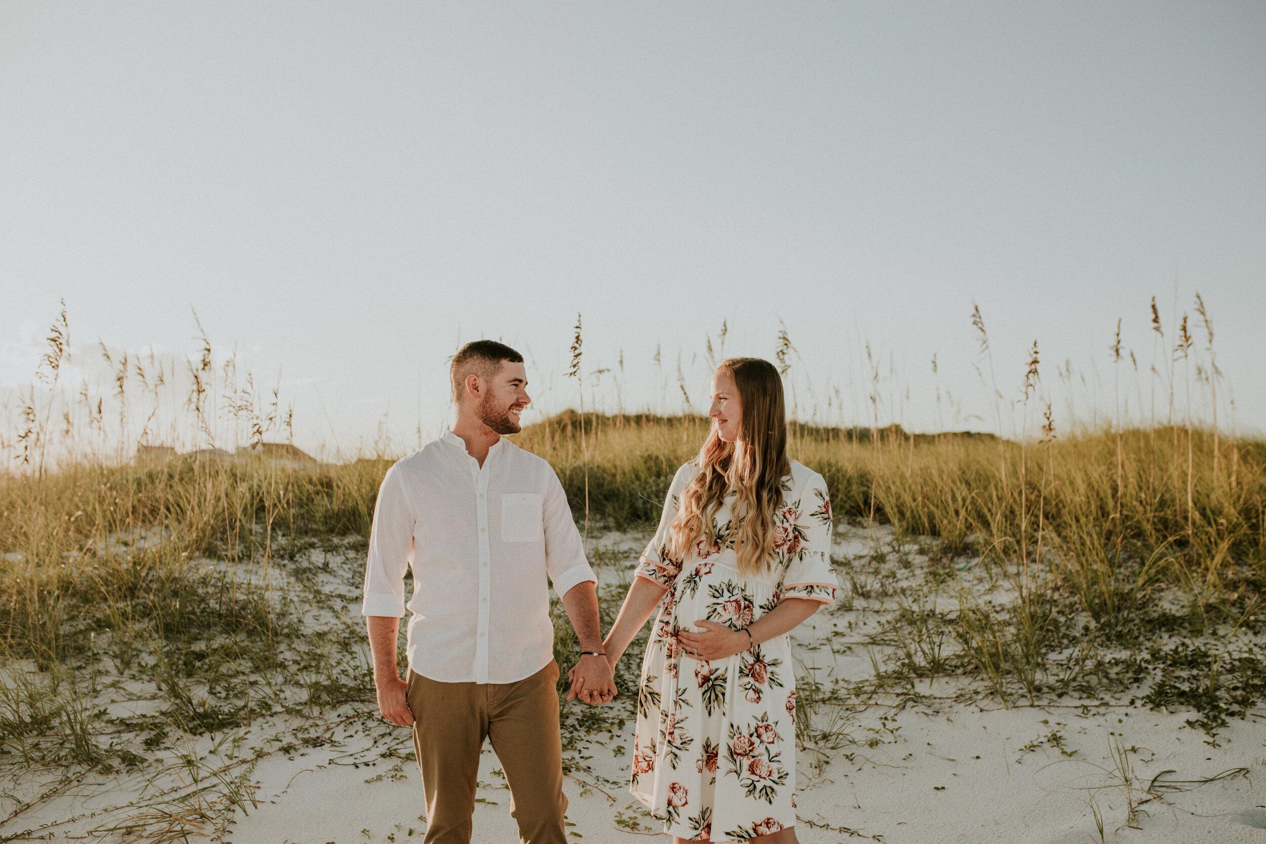 30a_Panama_City_Beach_Florida_Maternity_Couples_Beach_Photographer-11.jpg