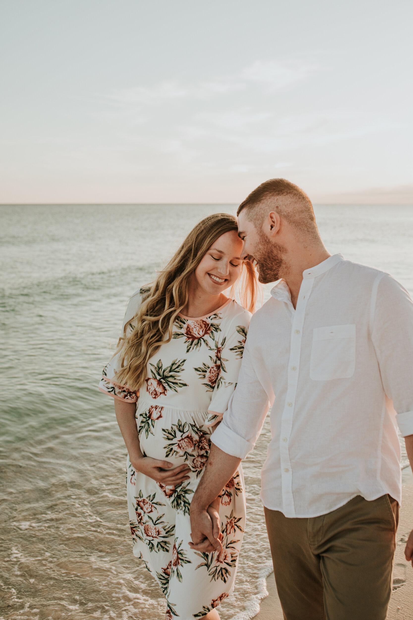 30a_Panama_City_Beach_Florida_Maternity_Couples_Beach_Photographer-14.jpg