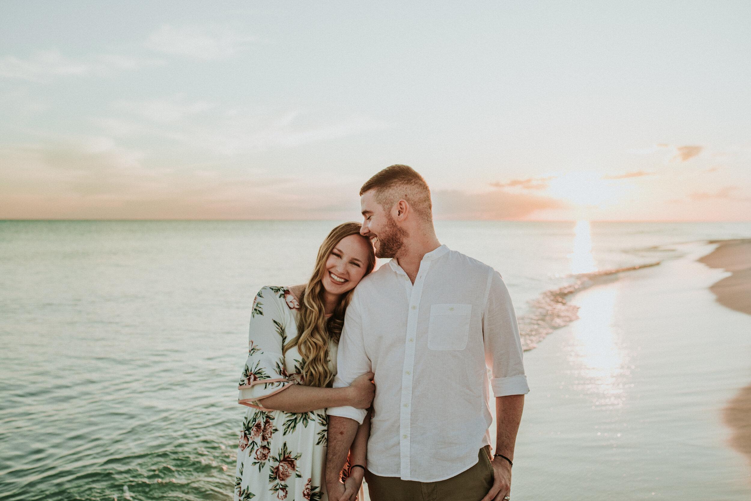 30a_Panama_City_Beach_Florida_Maternity_Couples_Beach_Photographer-17.jpg