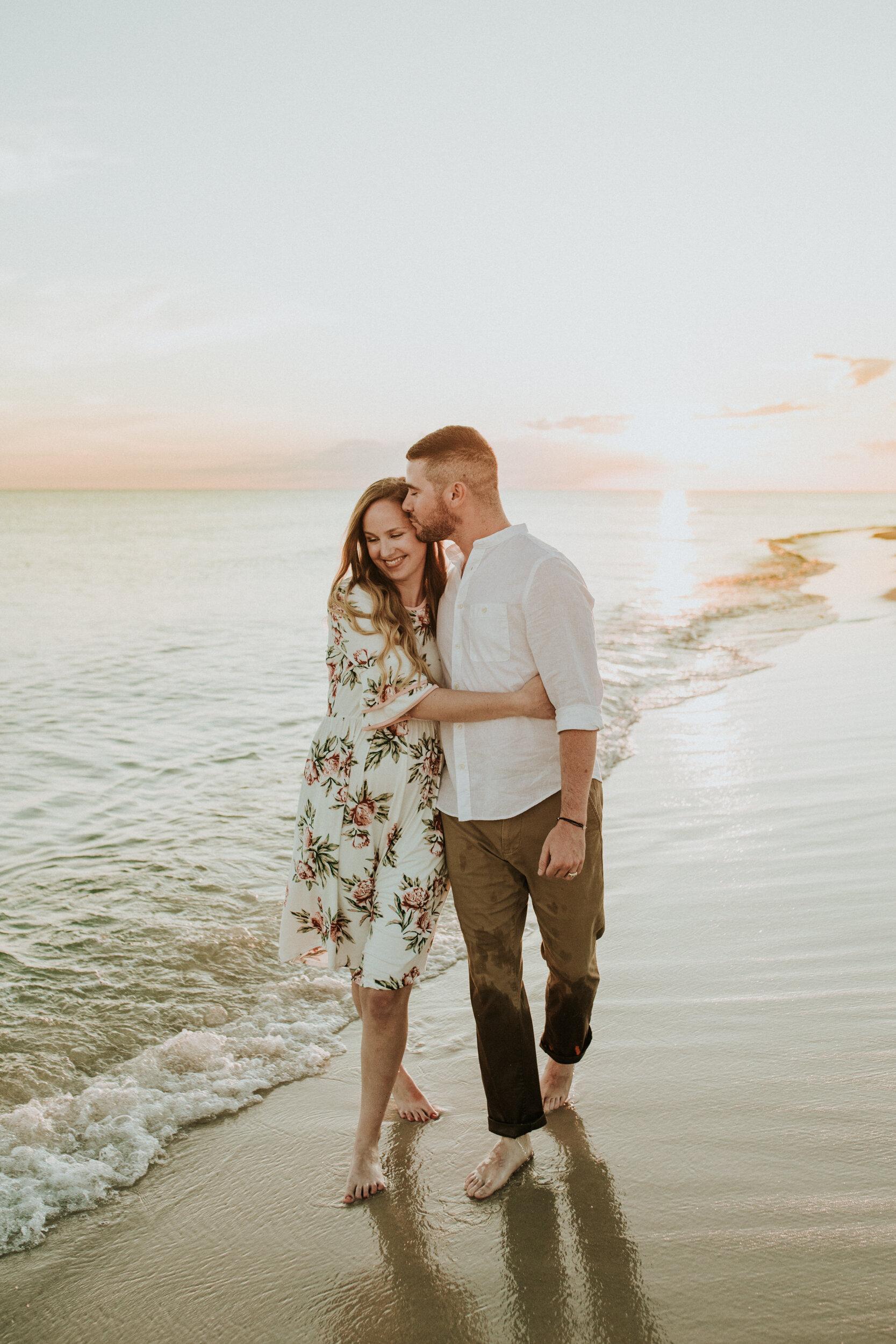 30a_Panama_City_Beach_Florida_Maternity_Couples_Beach_Photographer-20.jpg