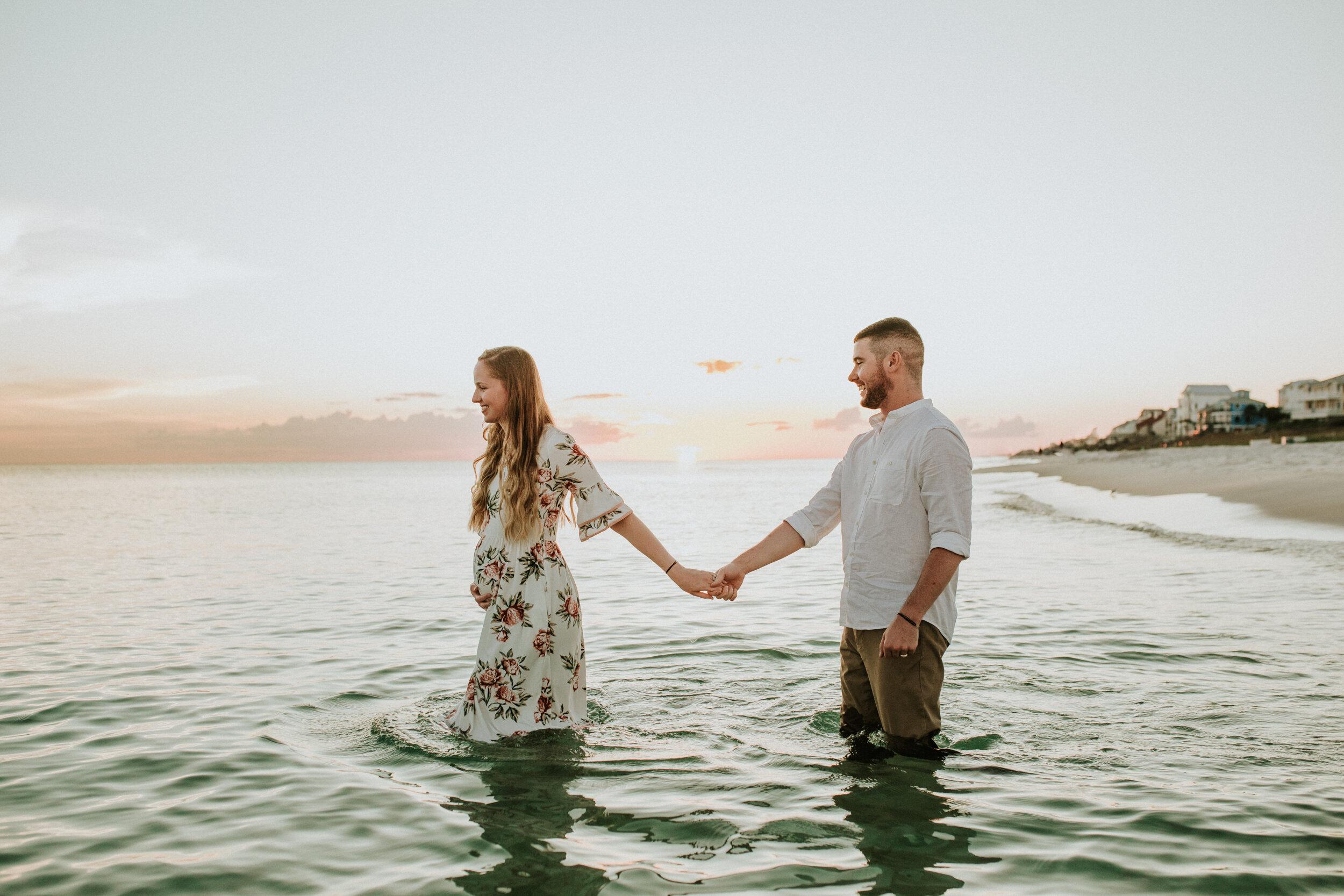 30a_Panama_City_Beach_Florida_Maternity_Couples_Beach_Photographer-21.jpg